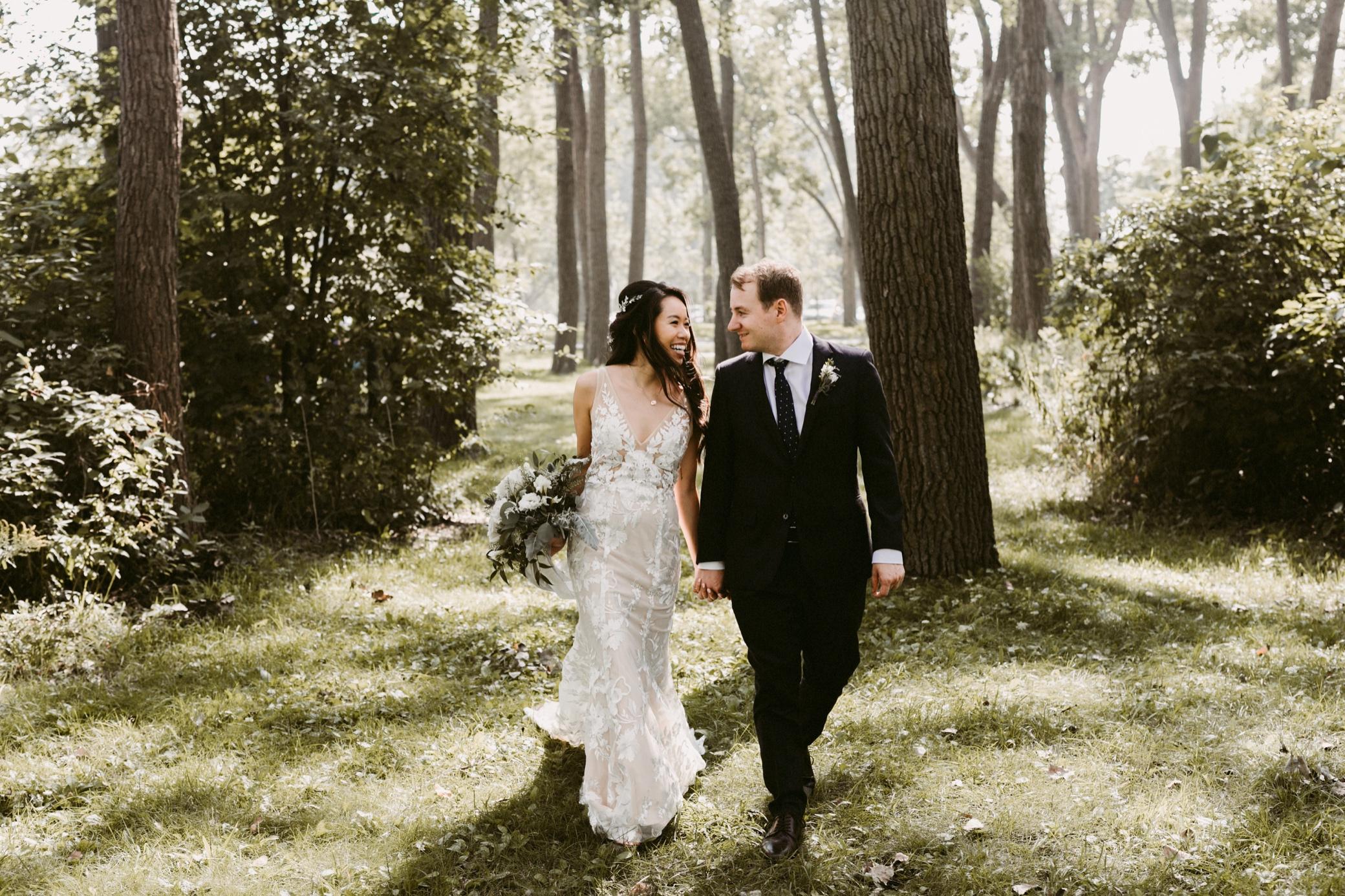 038_The Broadview Hotel Wedding (265 of 913).jpg