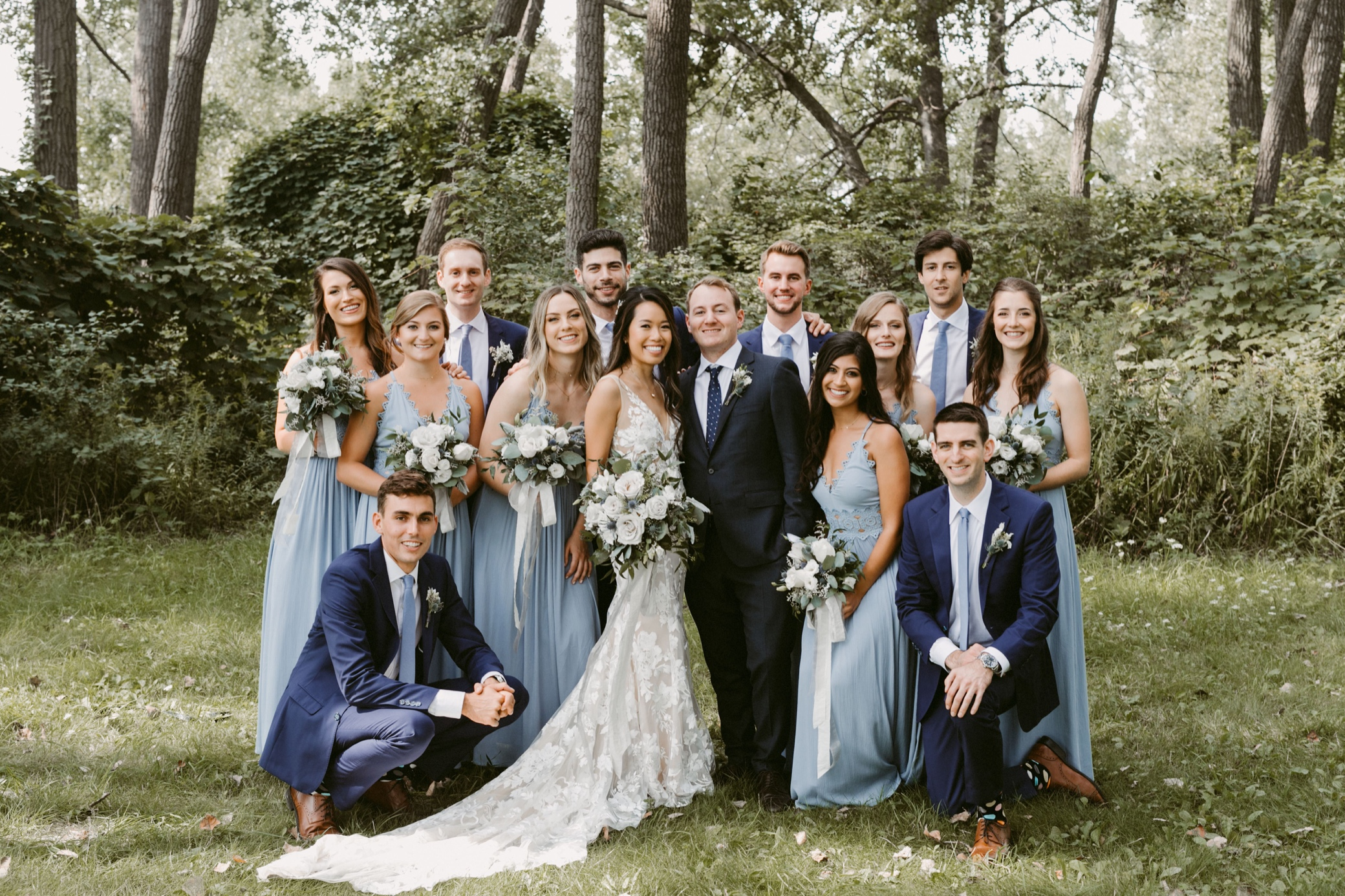 044_The Broadview Hotel Wedding (233 of 913).jpg
