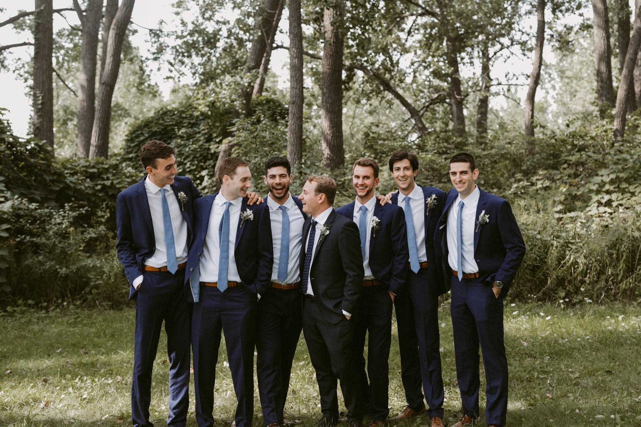 045_The Broadview Hotel Wedding (237 of 913).jpg