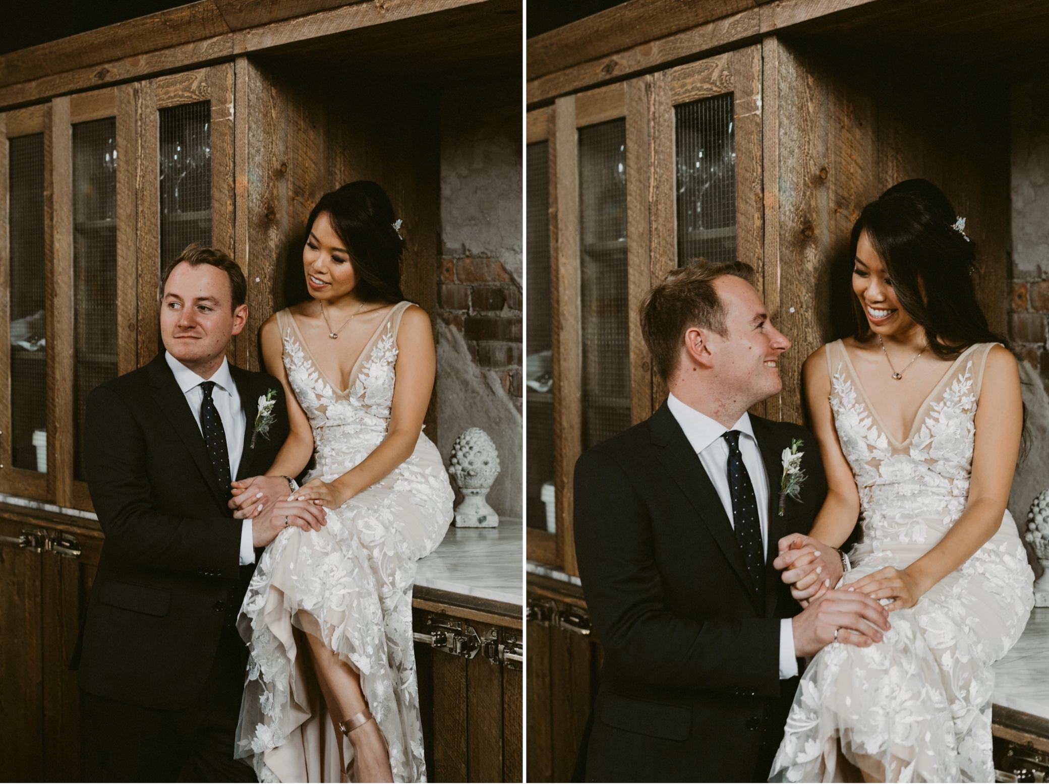 052_The Broadview Hotel Wedding (350 of 913)_The Broadview Hotel Wedding (349 of 913).jpg
