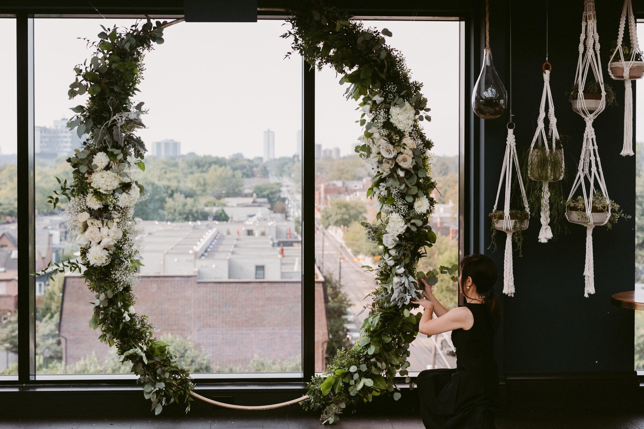 055_The Broadview Hotel Wedding (373 of 913).jpg