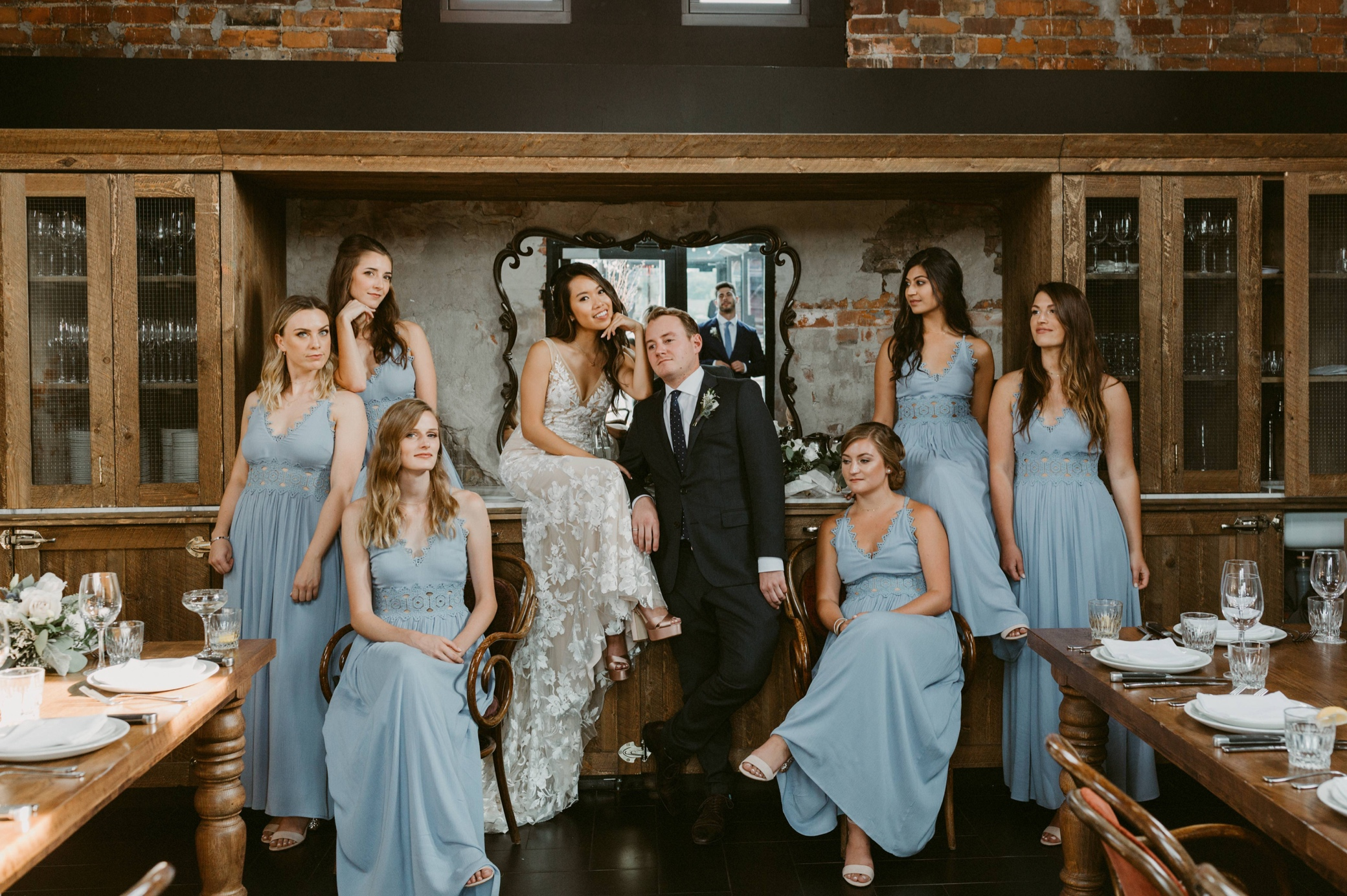 054_The Broadview Hotel Wedding (348 of 913)_Broadview_Hotel_City_Toronto_Wedding.jpg