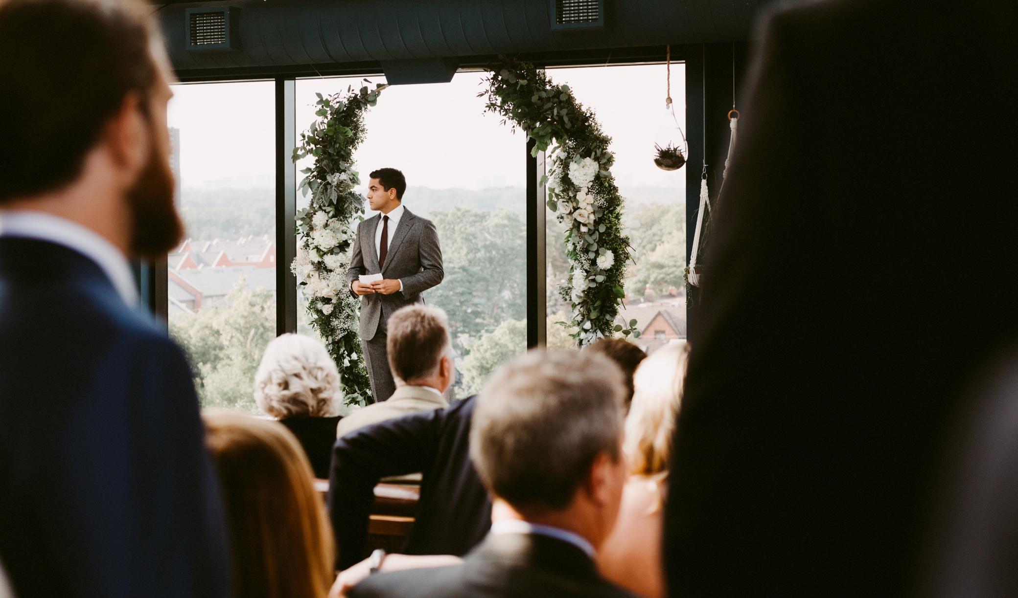 056_The Broadview Hotel Wedding (386 of 913).jpg