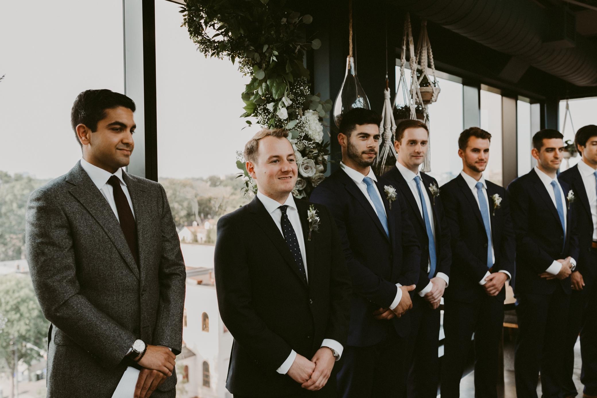 059_The Broadview Hotel Wedding (413 of 913).jpg
