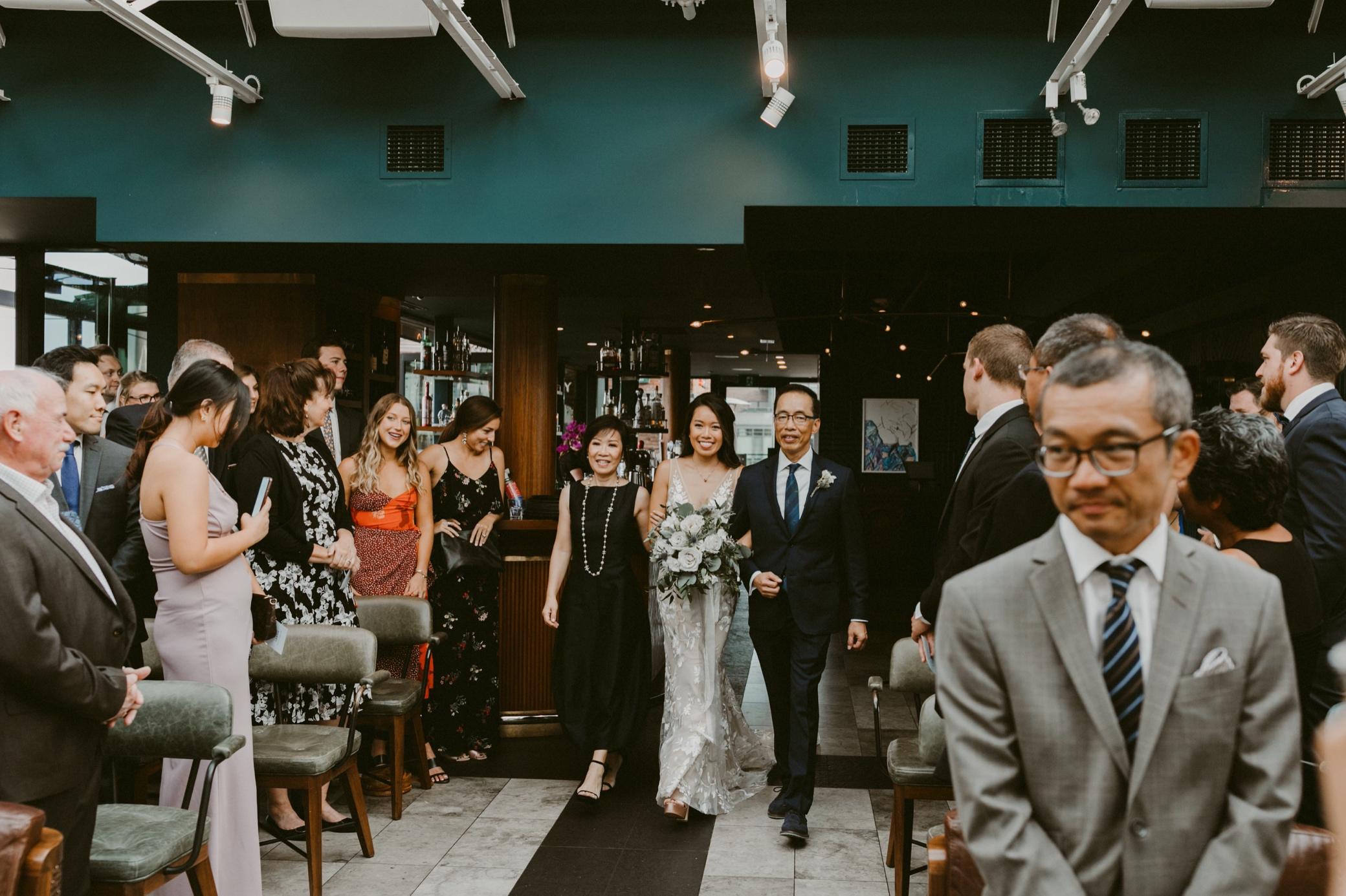 060_The Broadview Hotel Wedding (410 of 913).jpg