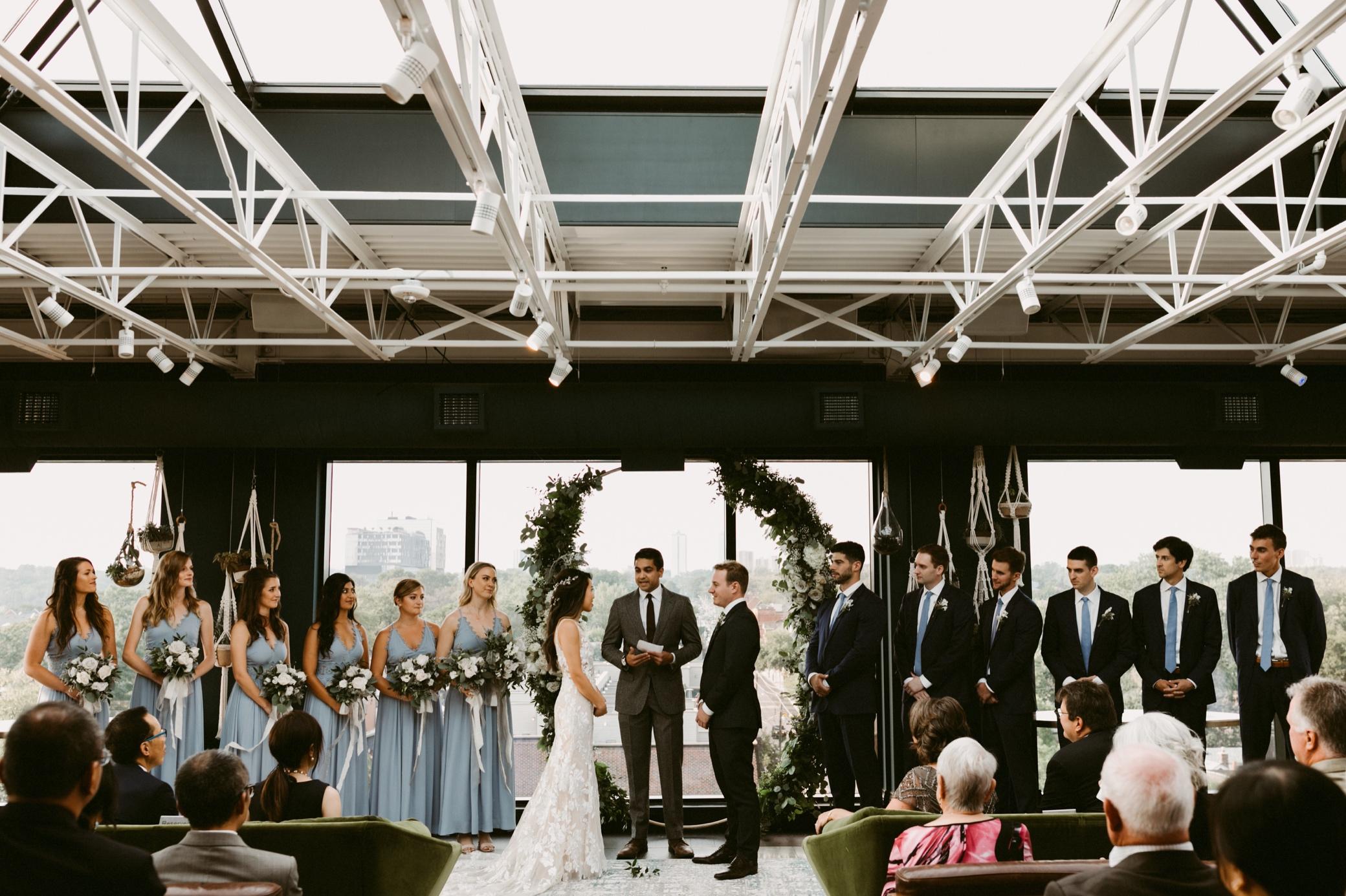 061_The Broadview Hotel Wedding (415 of 913).jpg