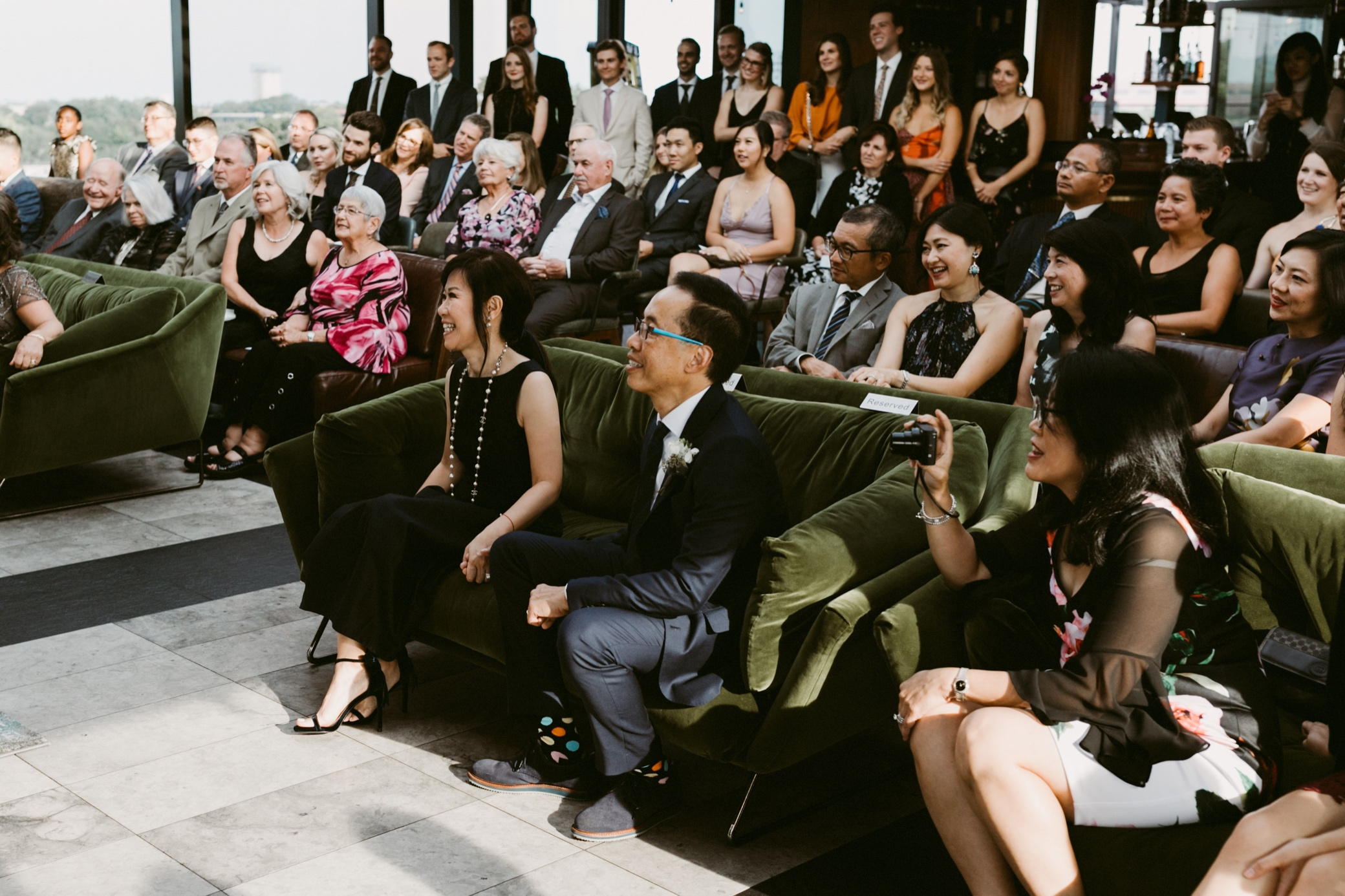 062_The Broadview Hotel Wedding (434 of 913).jpg