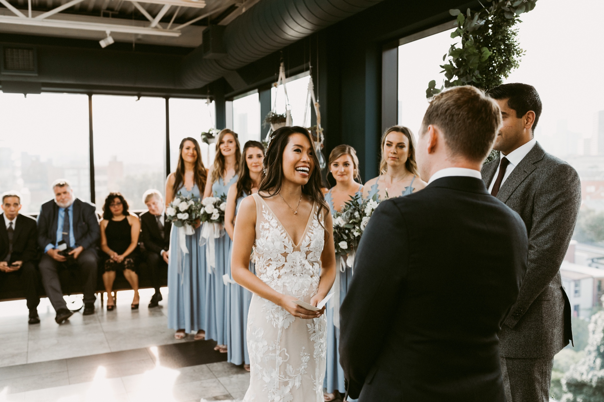 063_The Broadview Hotel Wedding (437 of 913).jpg