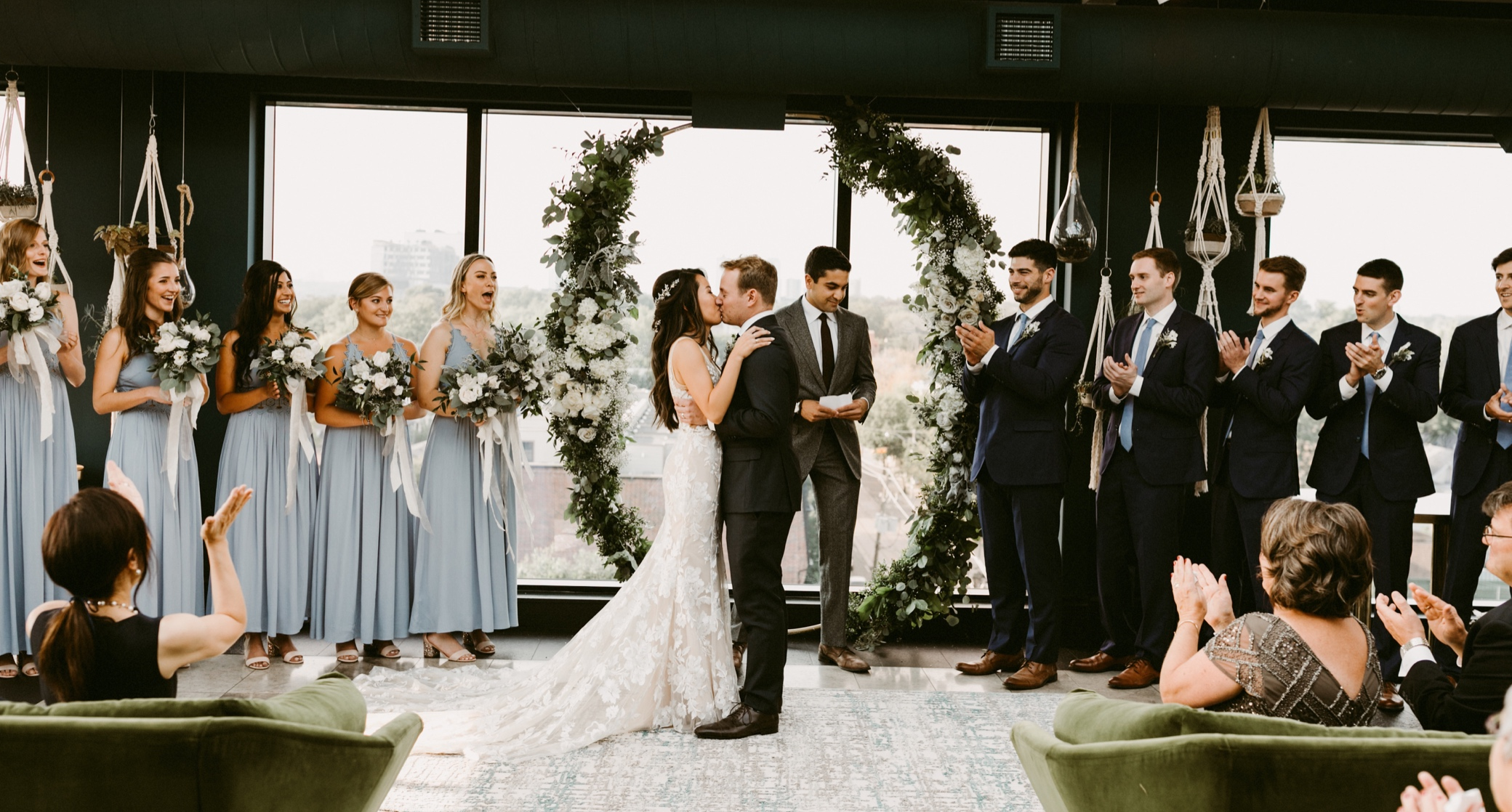 066_The Broadview Hotel Wedding (458 of 913).jpg