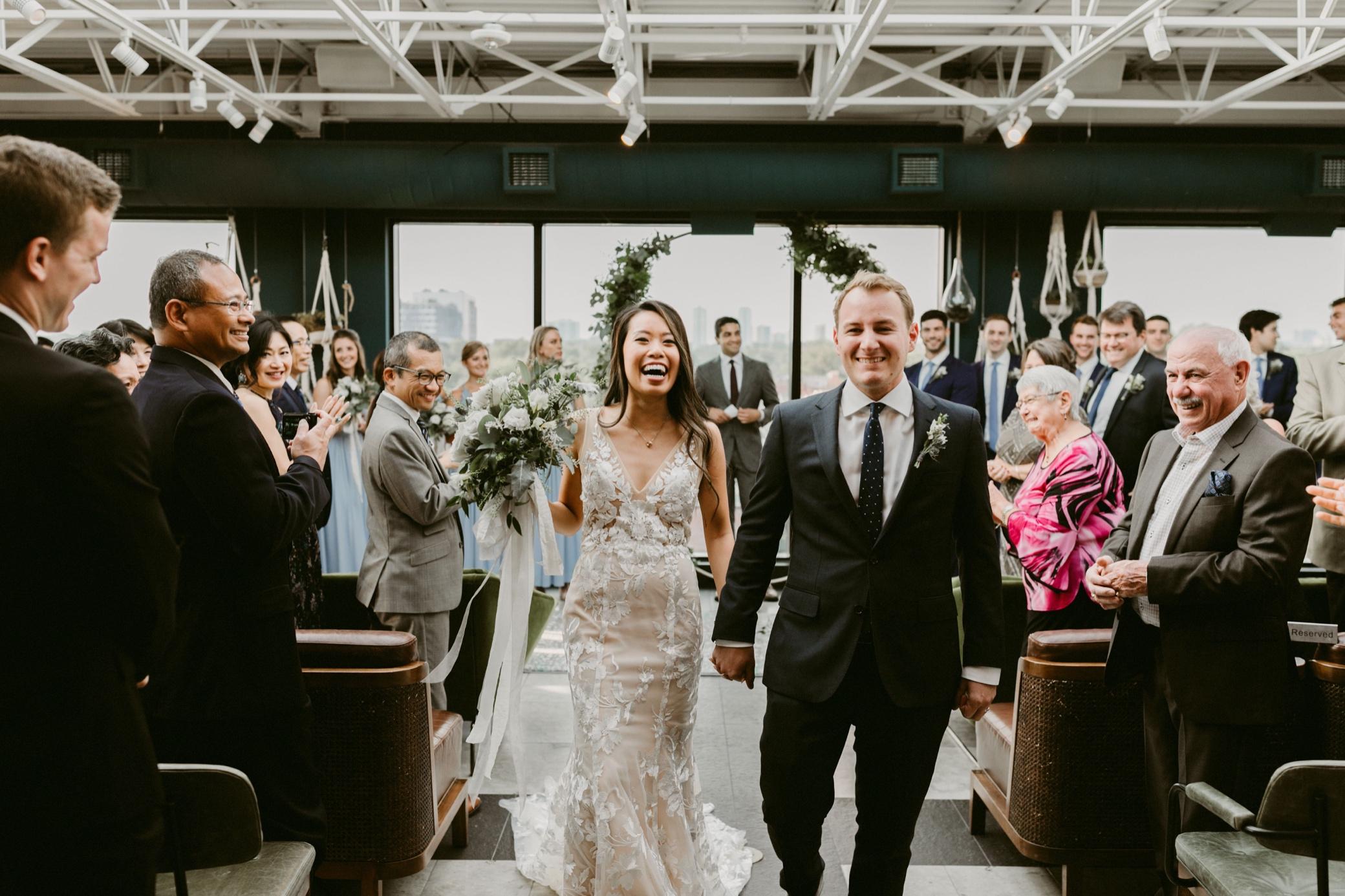 068_The Broadview Hotel Wedding (464 of 913)_Broadview_Hotel_City_Toronto_Wedding.jpg