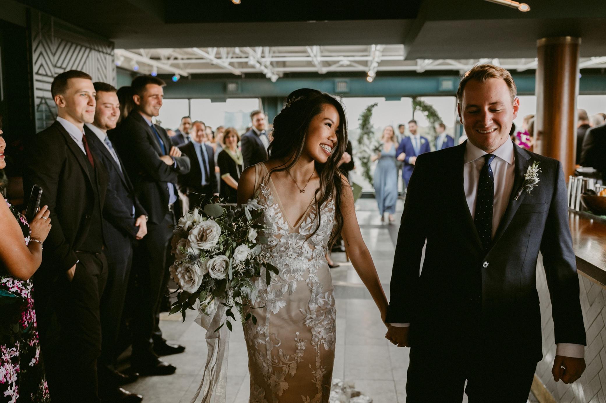 069_The Broadview Hotel Wedding (468 of 913).jpg
