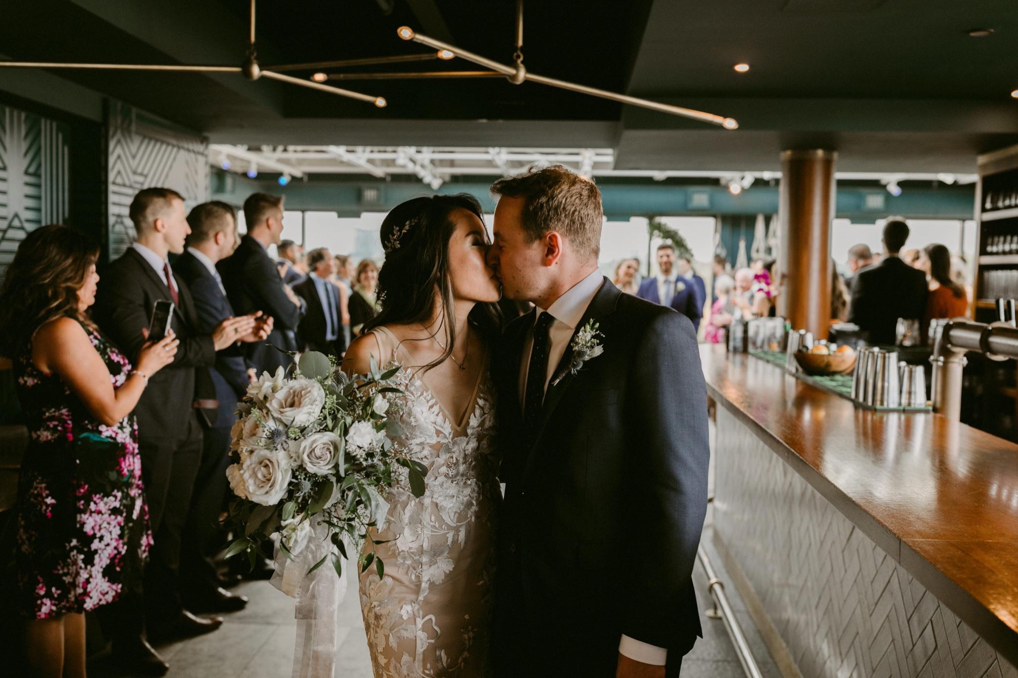 070_The Broadview Hotel Wedding (469 of 913).jpg