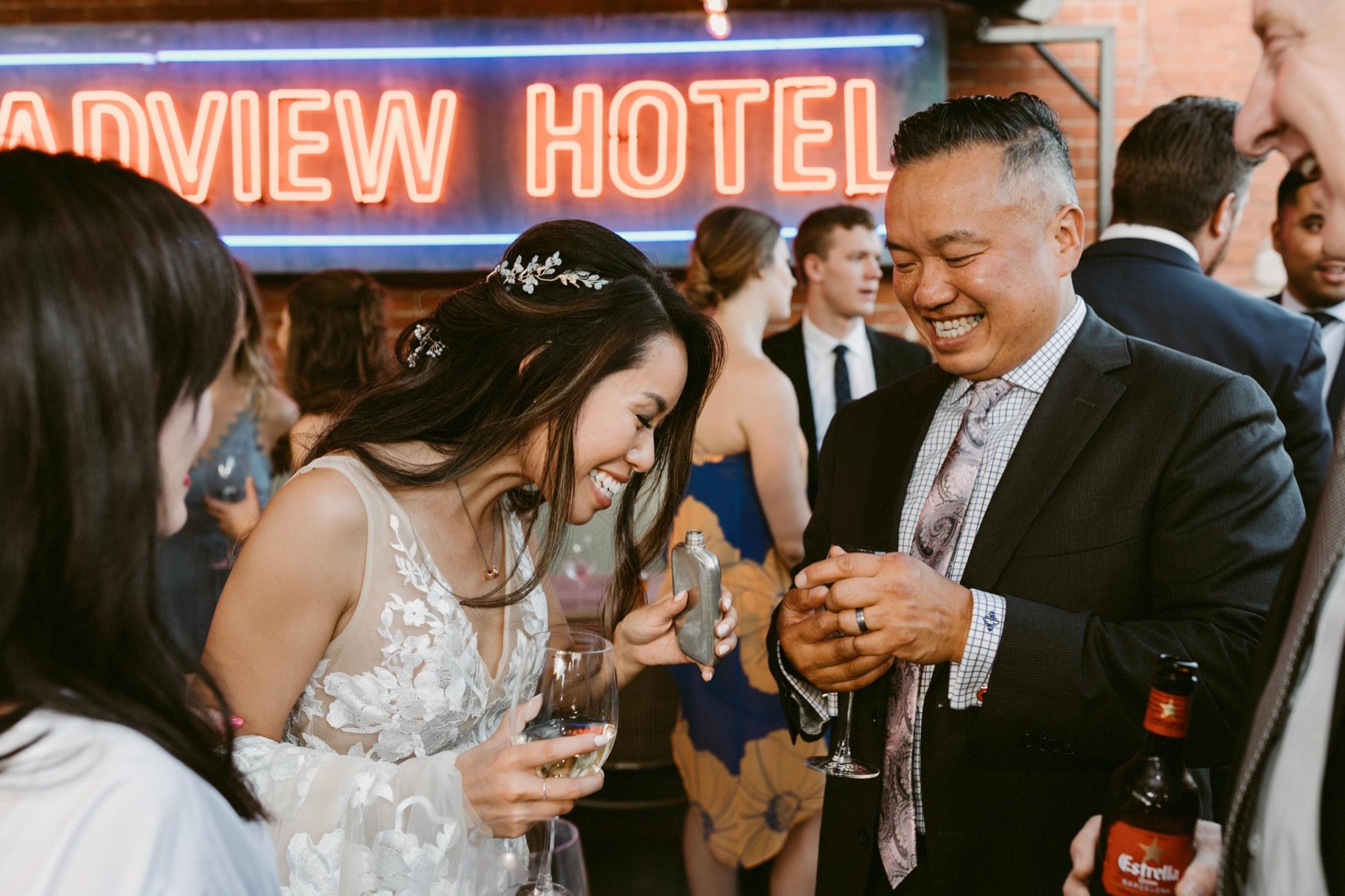 078_The Broadview Hotel Wedding (557 of 913).jpg