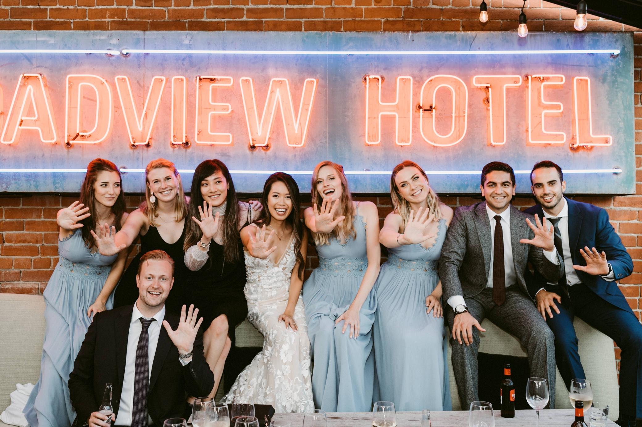 083_The Broadview Hotel Wedding (580 of 913)_Broadview_Hotel_City_Toronto_Wedding.jpg