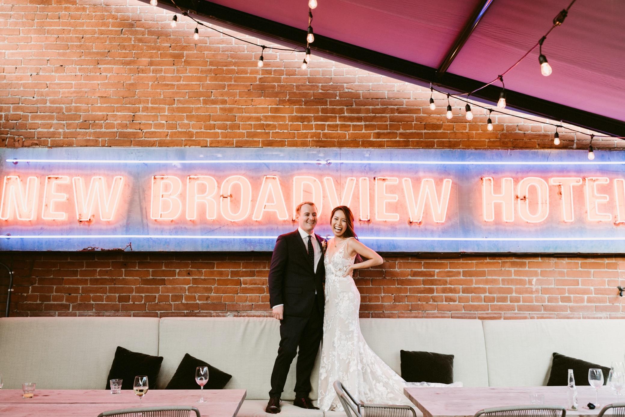 085_The Broadview Hotel Wedding (592 of 913).jpg