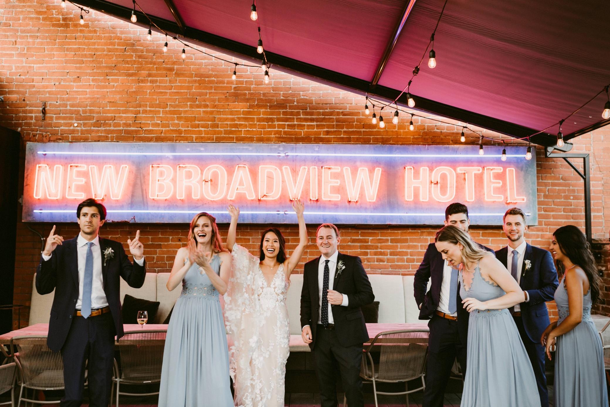087_The Broadview Hotel Wedding (604 of 913).jpg