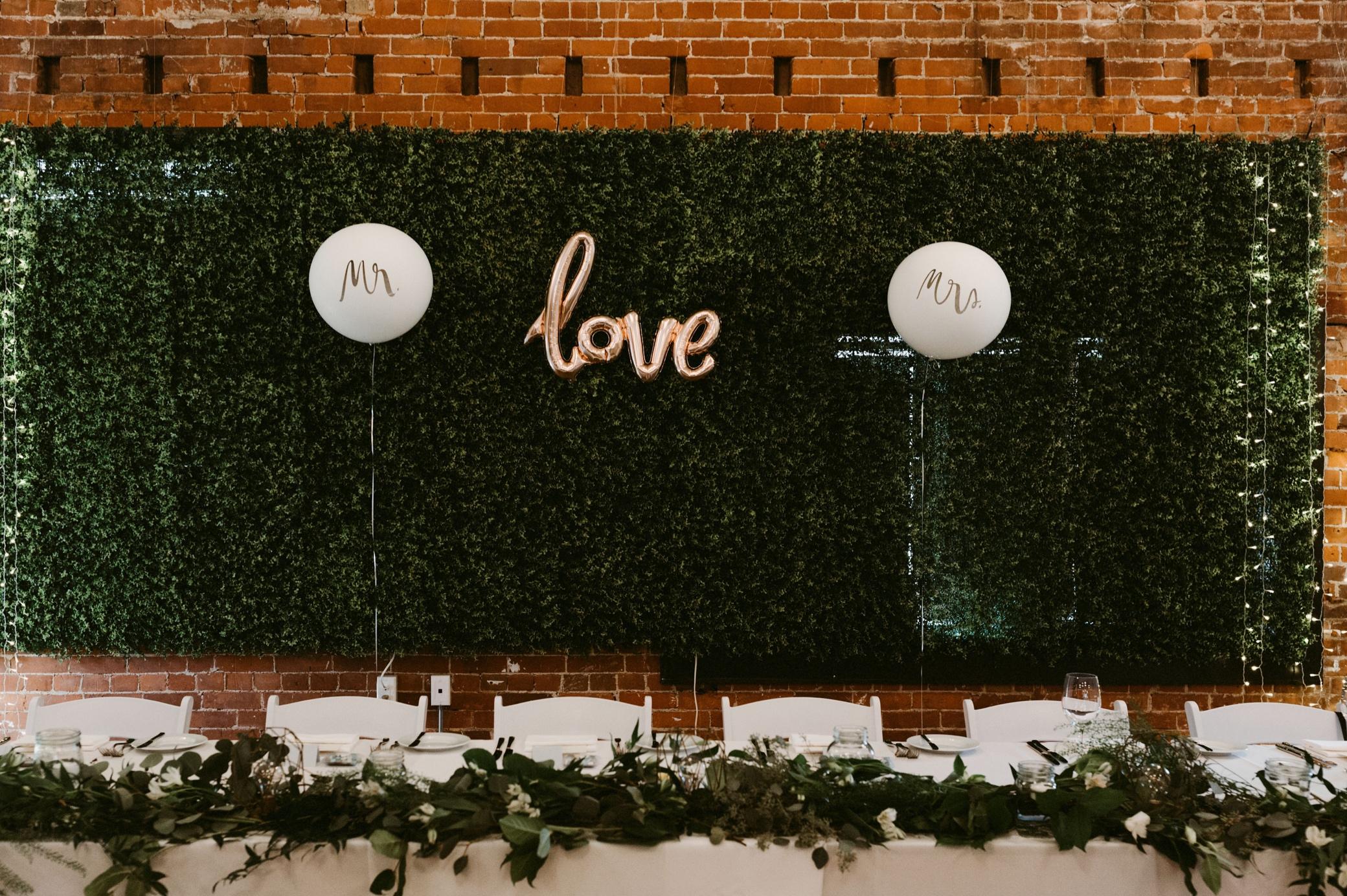 089_The Broadview Hotel Wedding (498 of 913).jpg