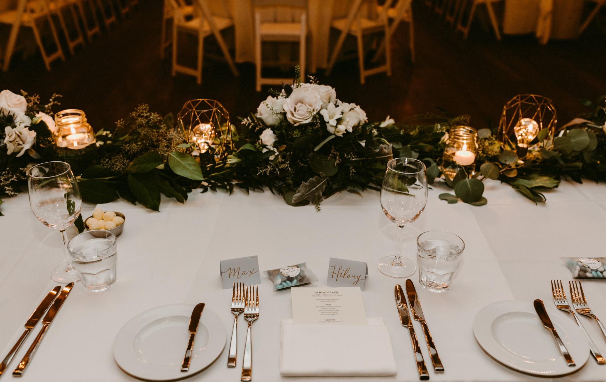 091_The Broadview Hotel Wedding (522 of 913).jpg