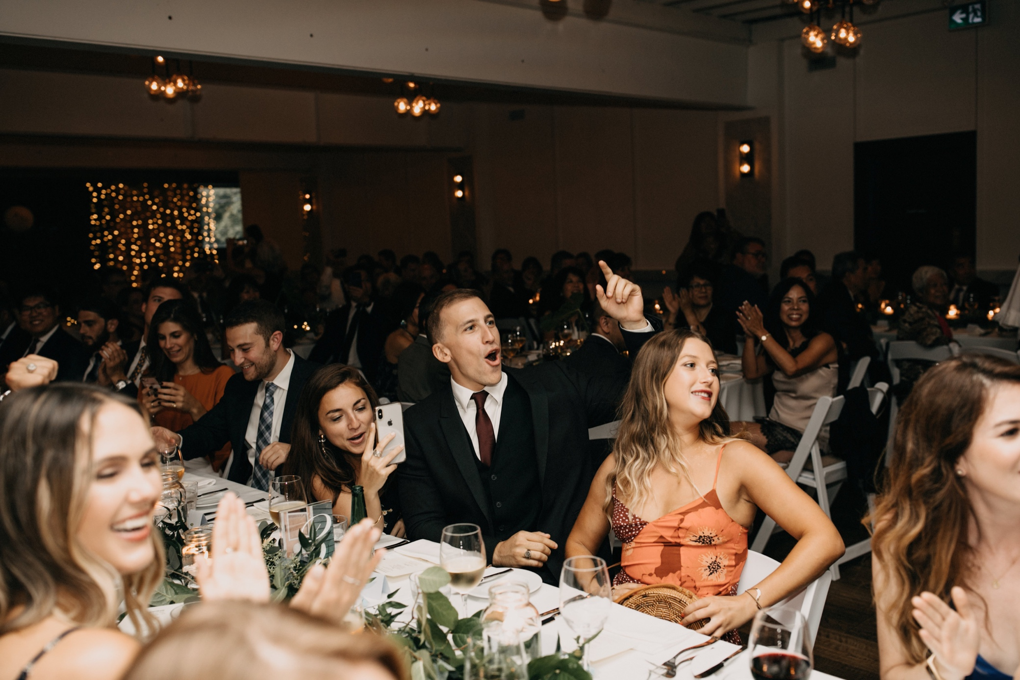 096_The Broadview Hotel Wedding (627 of 913).jpg