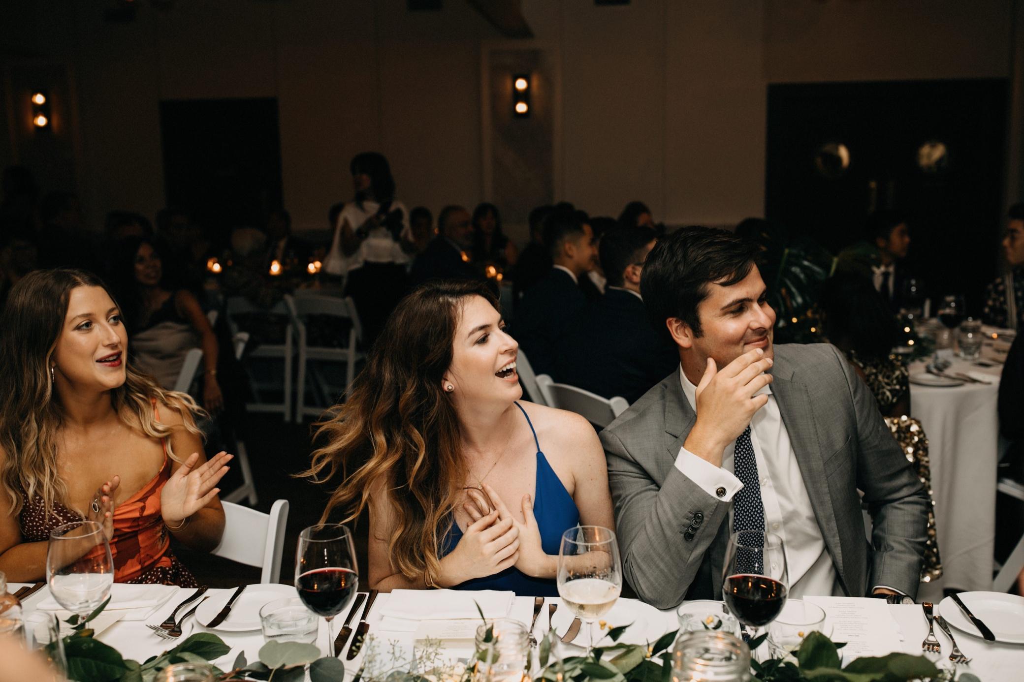 099_The Broadview Hotel Wedding (631 of 913).jpg