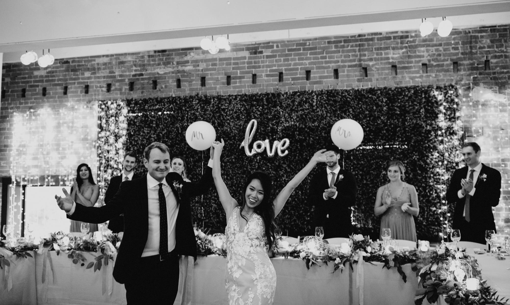 102_The Broadview Hotel Wedding (657 of 913).jpg