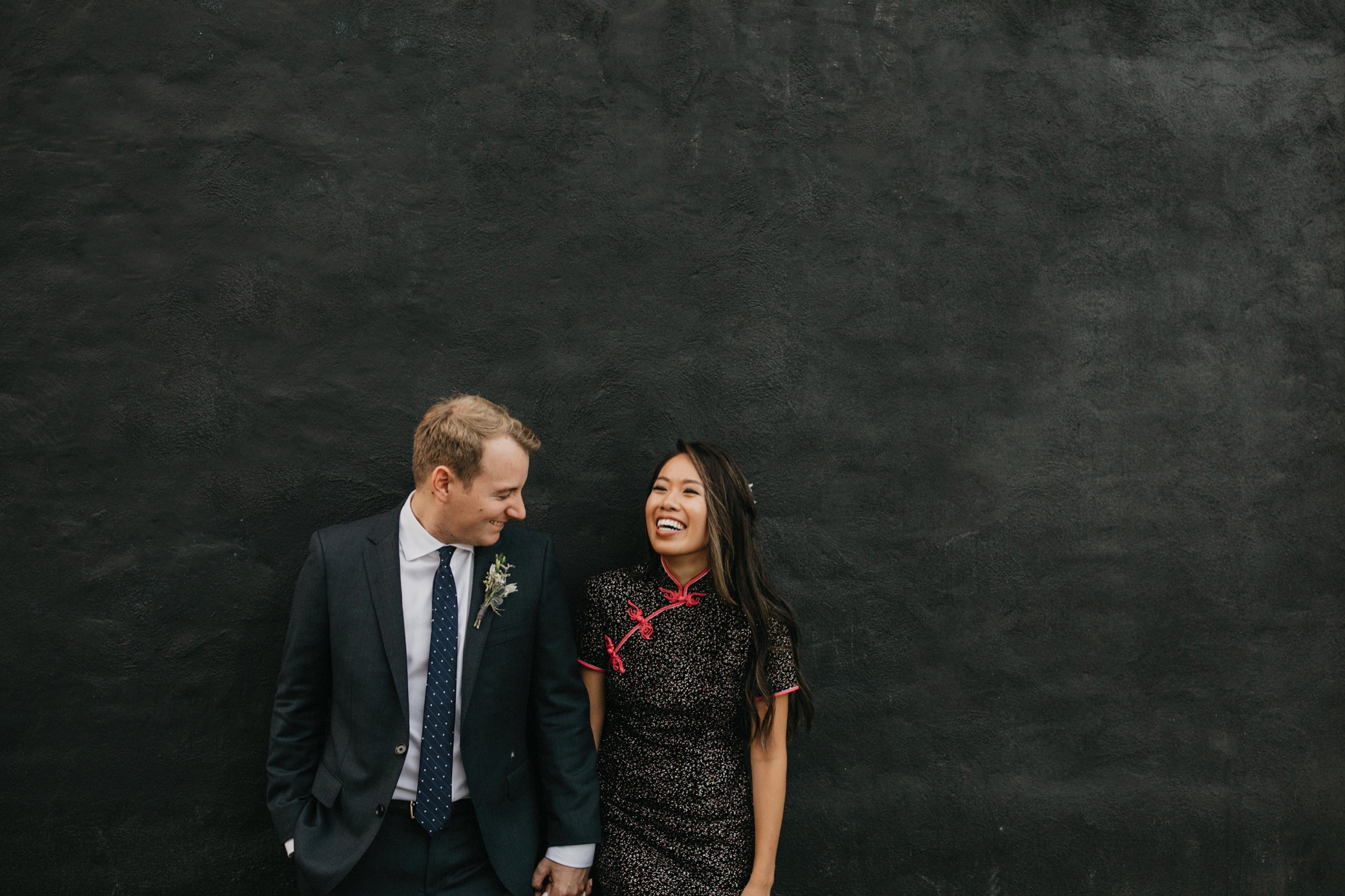 109_The Broadview Hotel Wedding (675 of 913).jpg