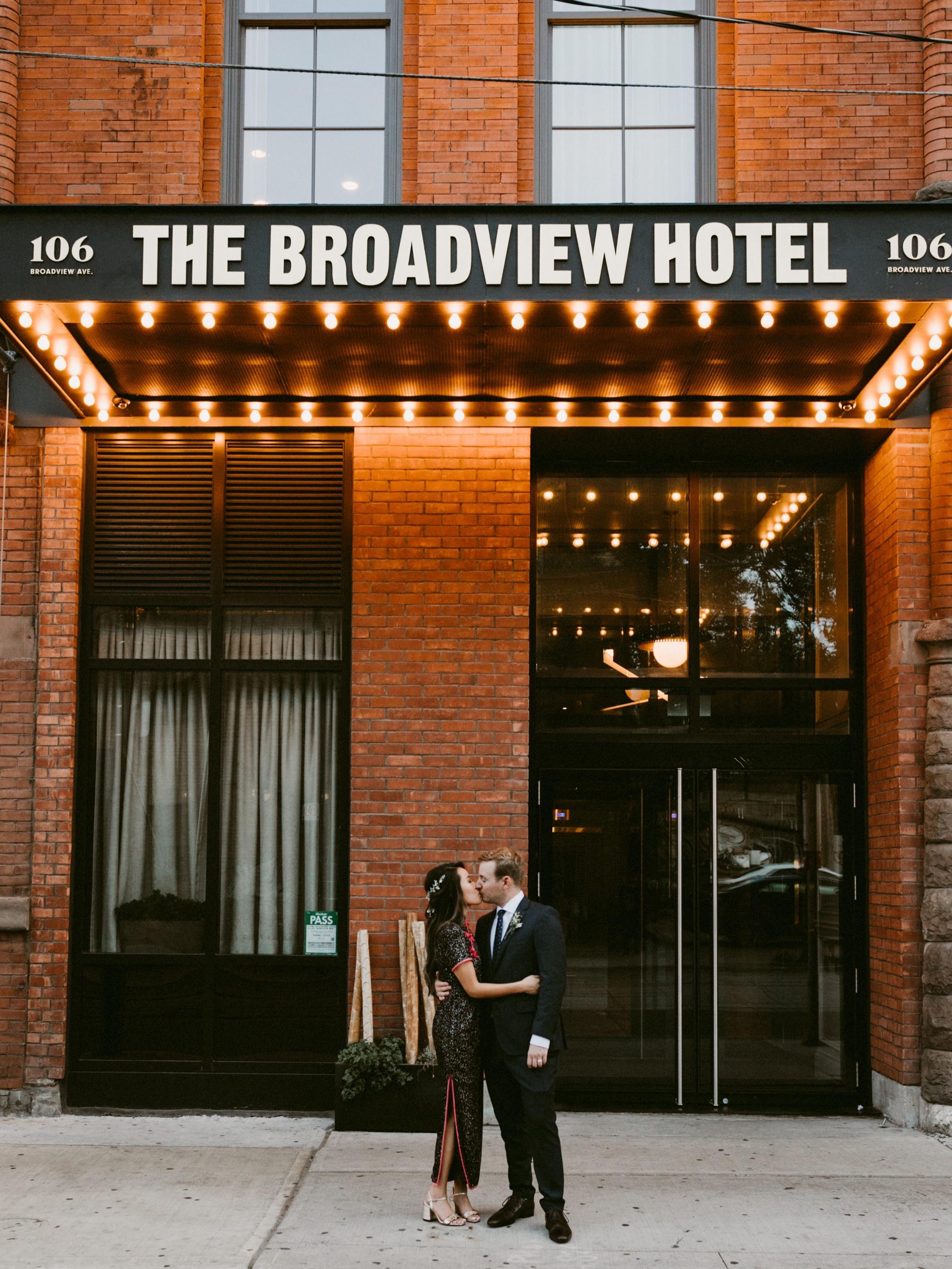 108_The Broadview Hotel Wedding (668 of 913)_Broadview_Hotel_City_Toronto_Wedding.jpg