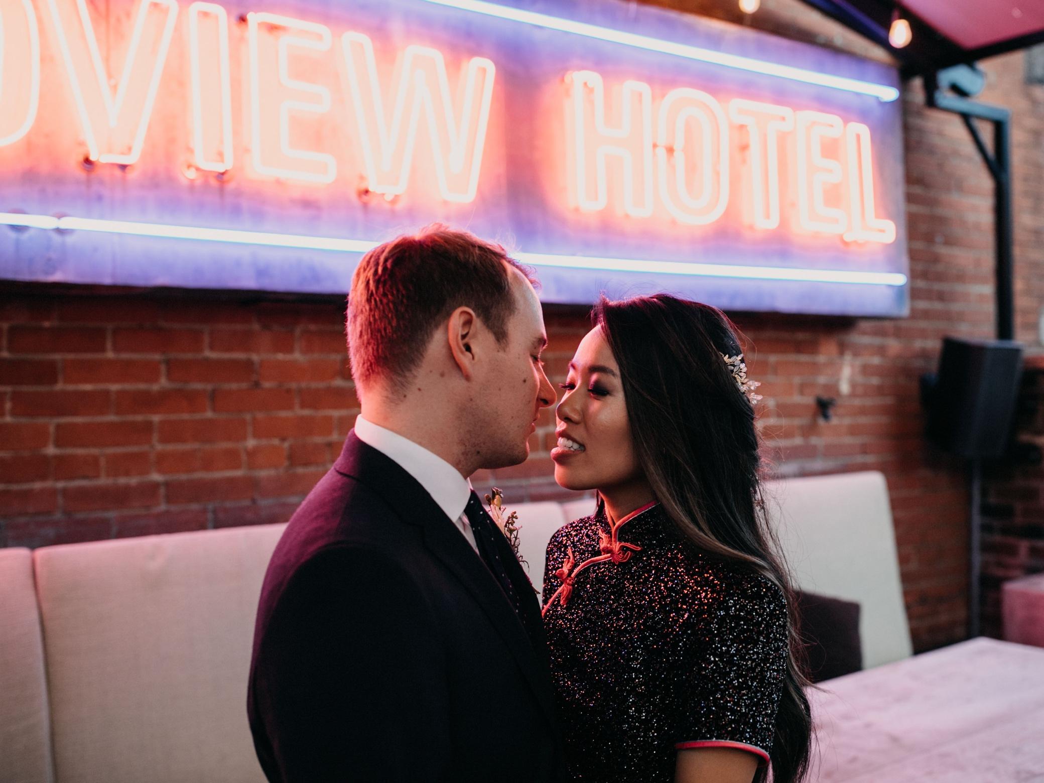 110_The Broadview Hotel Wedding (678 of 913).jpg