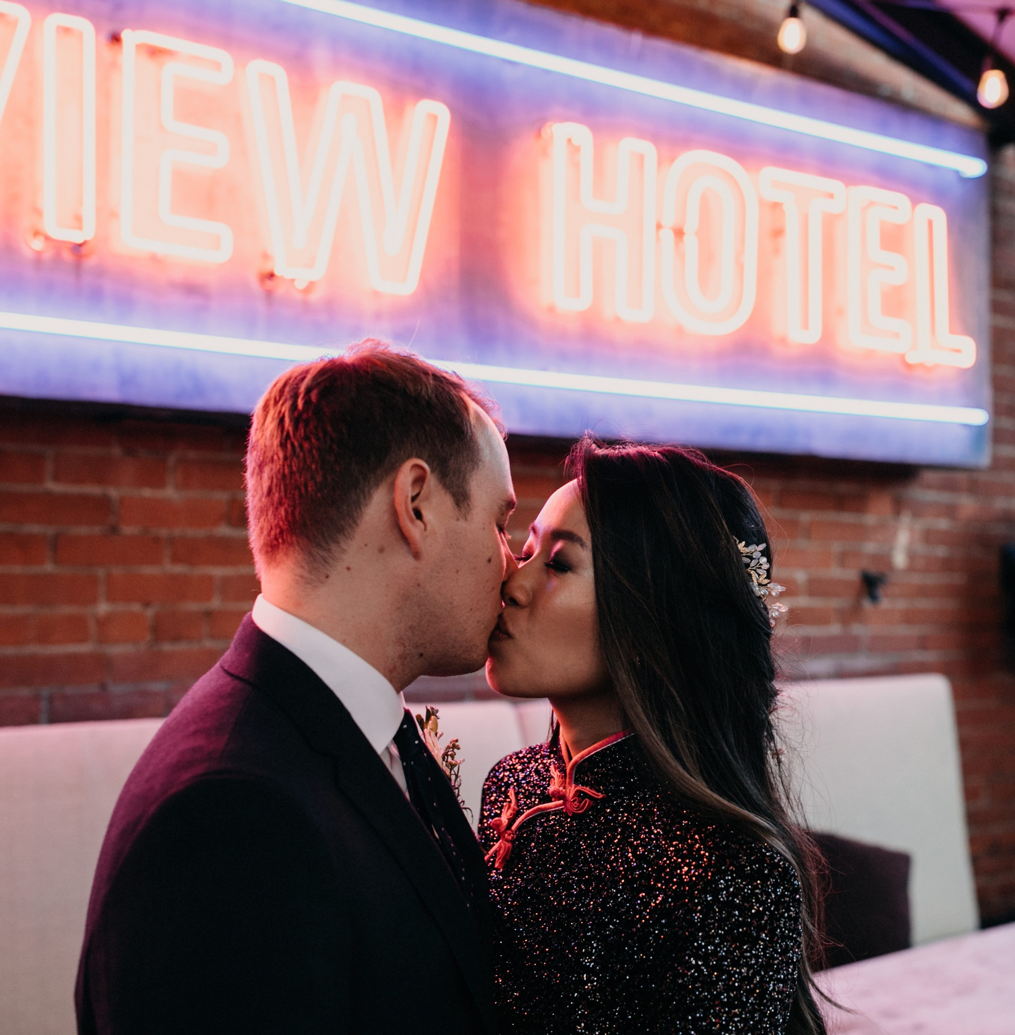 111_The Broadview Hotel Wedding (679 of 913).jpg
