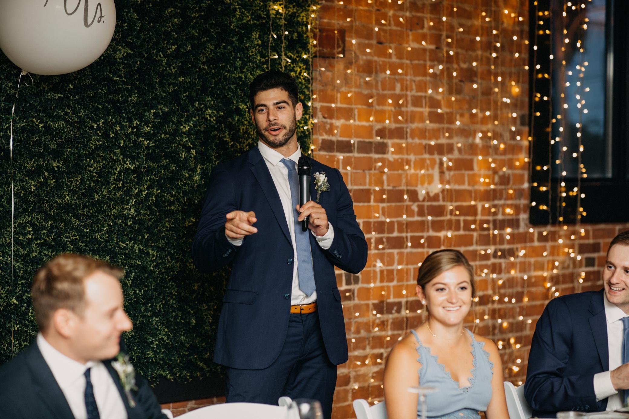 115_The Broadview Hotel Wedding (705 of 913).jpg