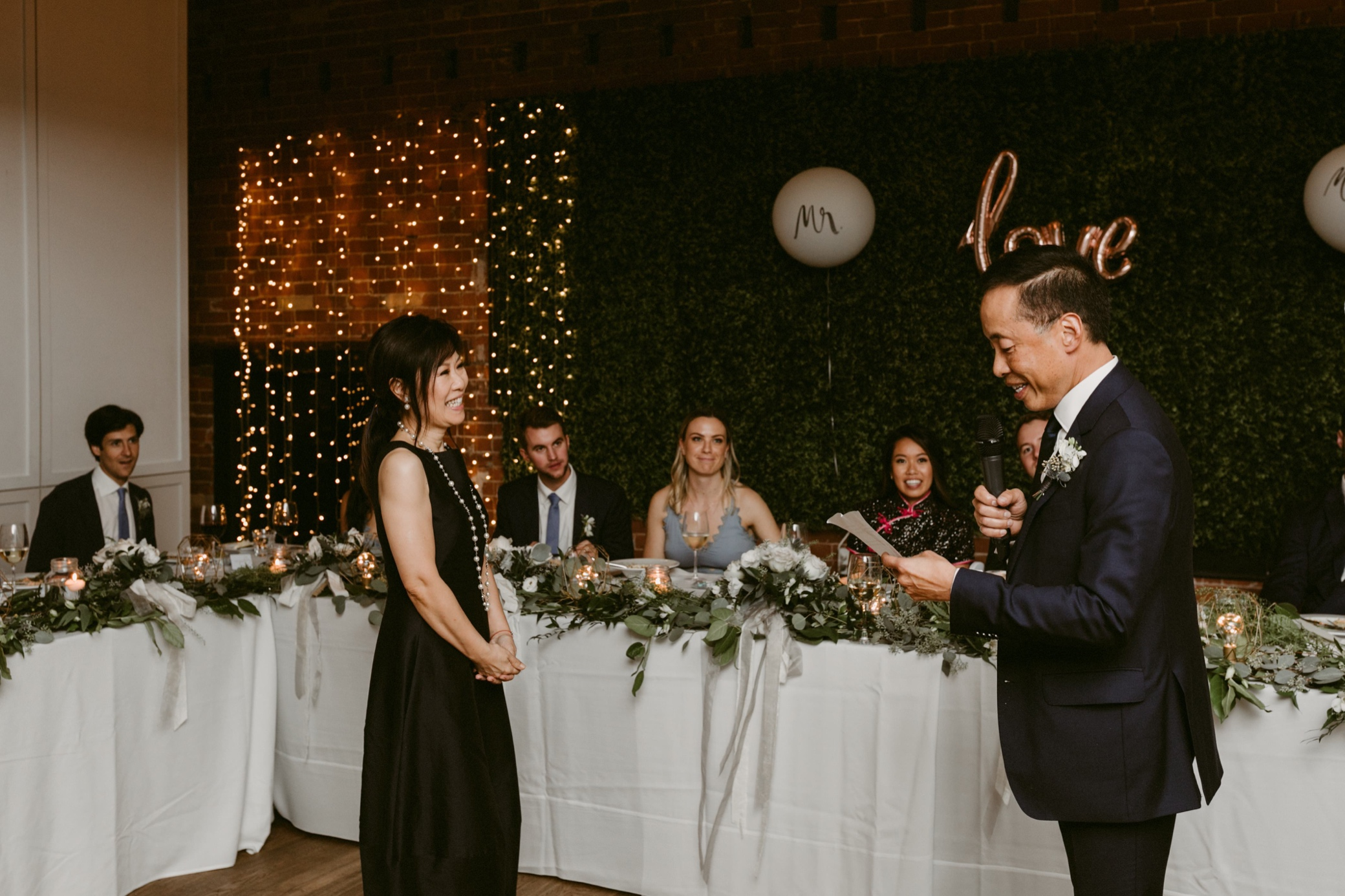 118_The Broadview Hotel Wedding (742 of 913).jpg