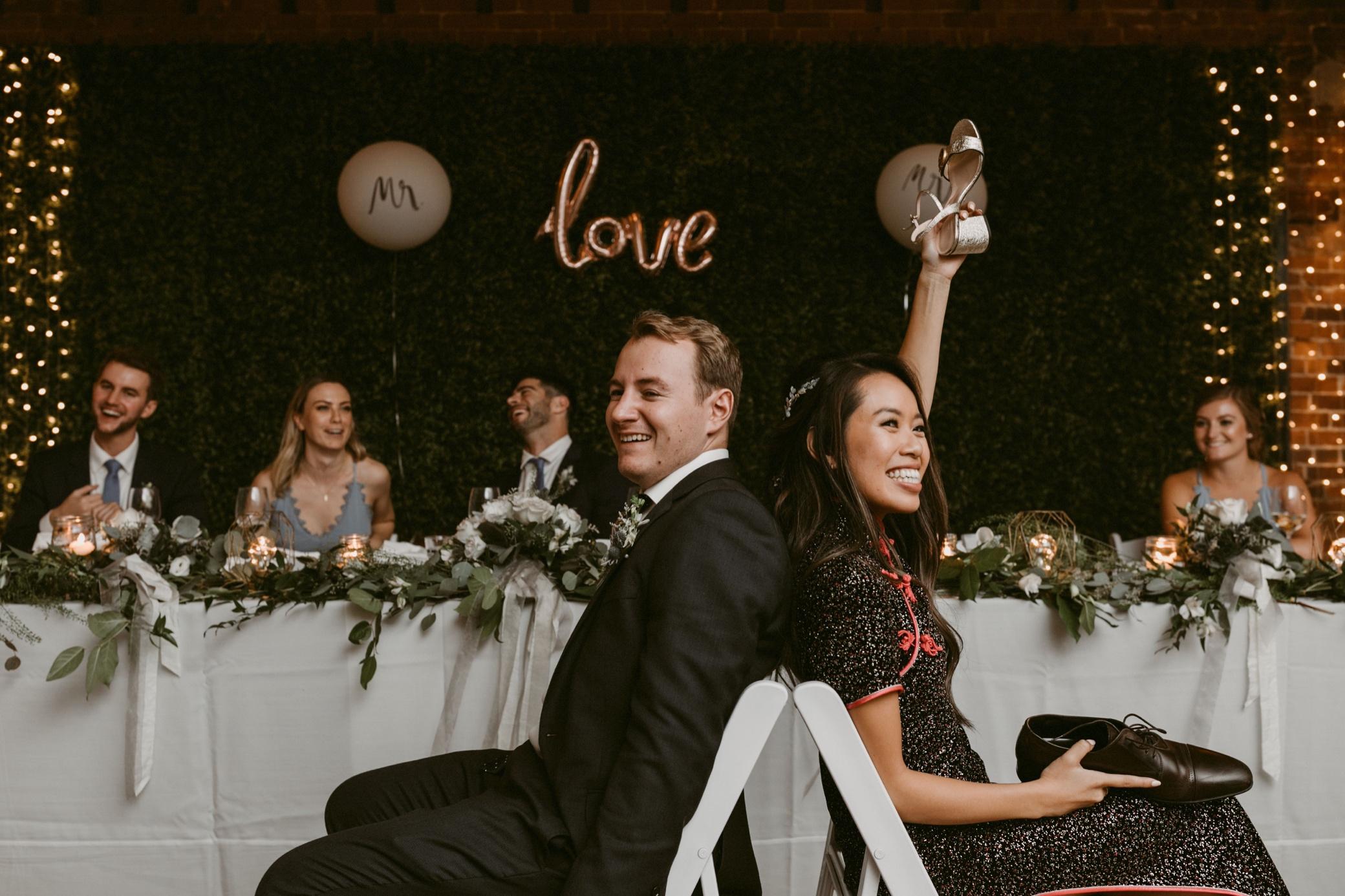 122_The Broadview Hotel Wedding (794 of 913).jpg