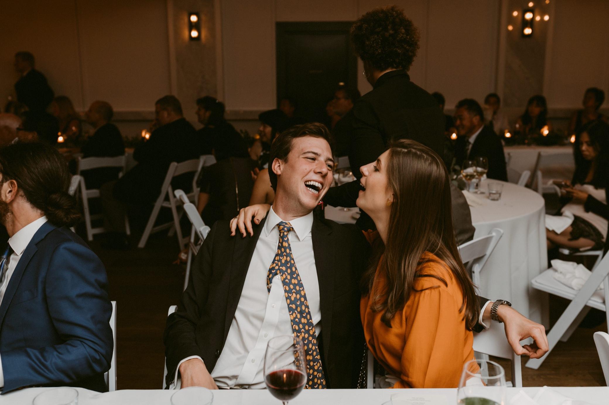 123_The Broadview Hotel Wedding (776 of 913).jpg