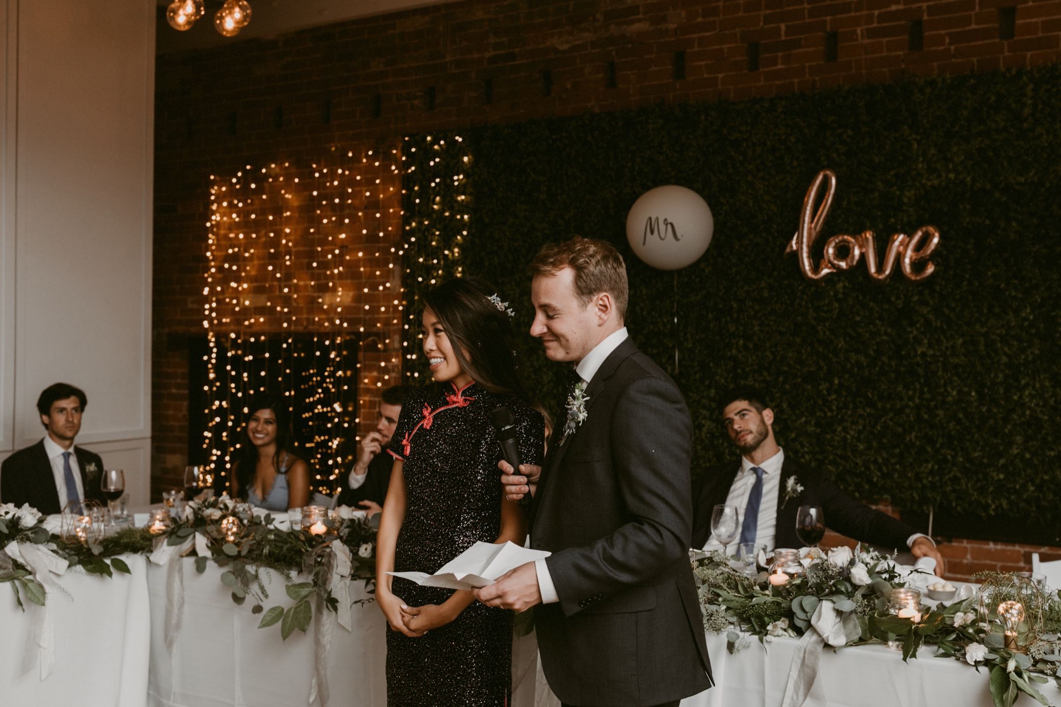 126_The Broadview Hotel Wedding (817 of 913).jpg