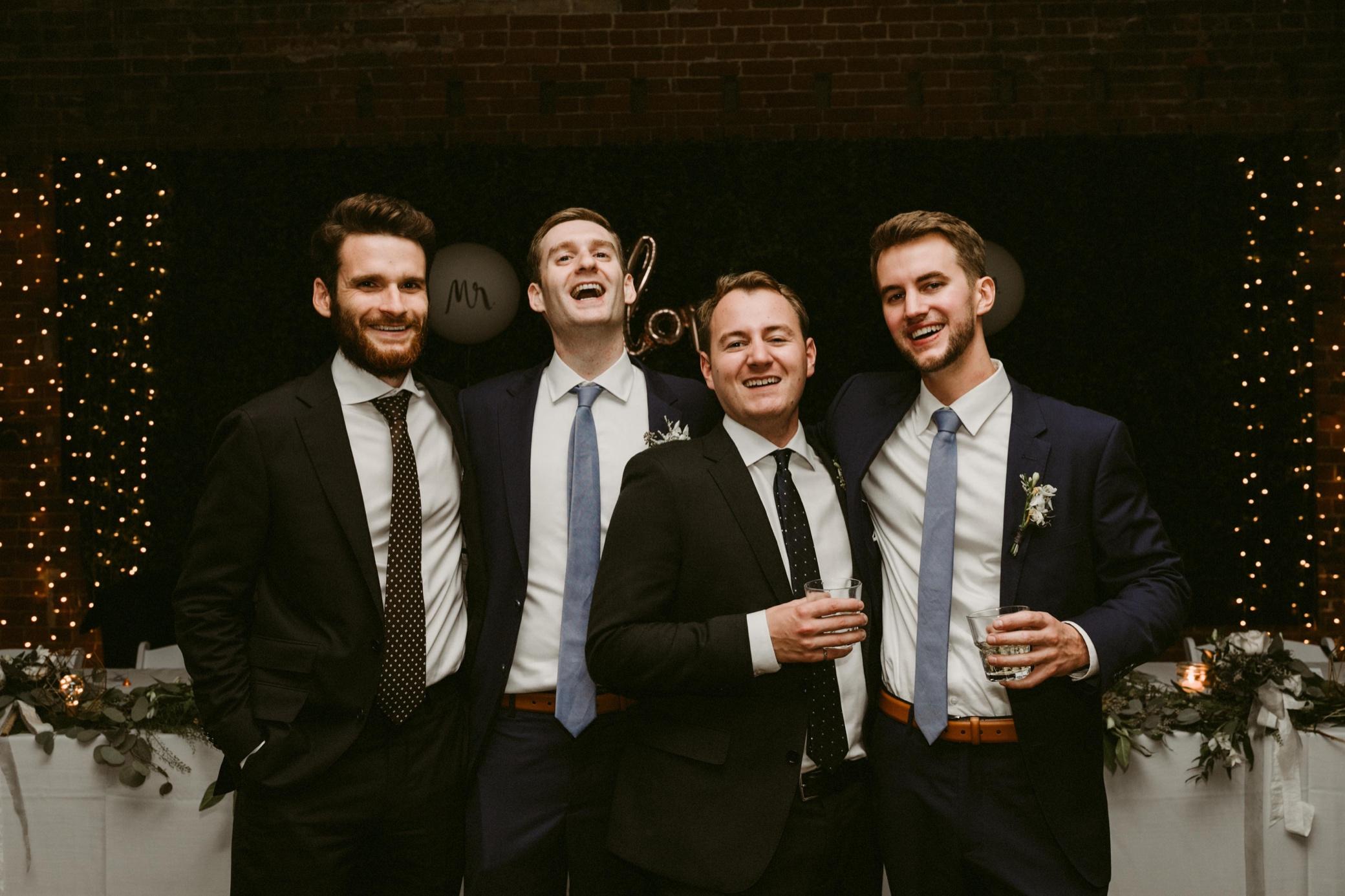 129_The Broadview Hotel Wedding (862 of 913).jpg