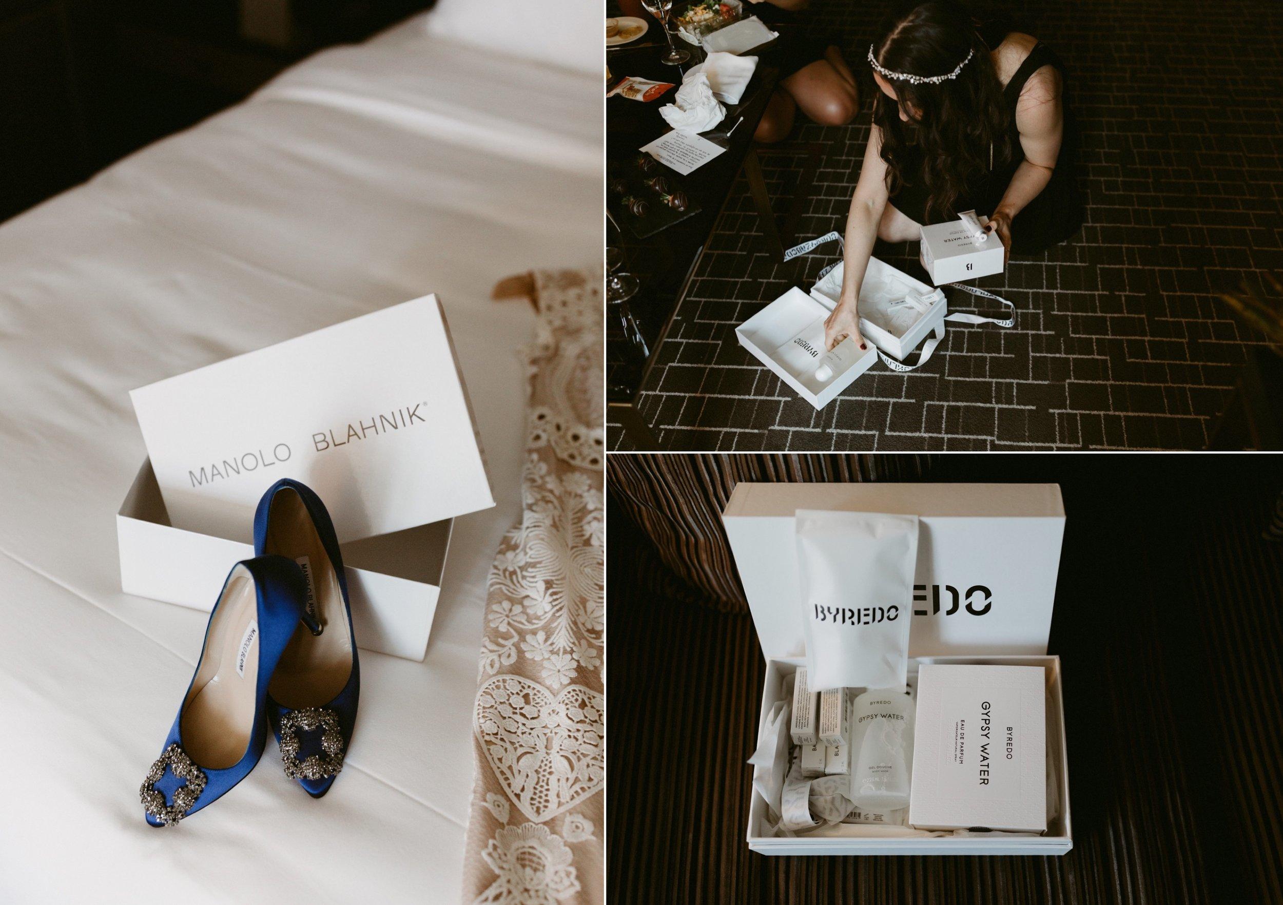 001_Spadina House Wedding (9.5 of 748)_Spadina House Wedding (4 of 748)_Spadina House Wedding (8 of 748)_House_Spadina_Wedding_Toronto_intimate.jpg