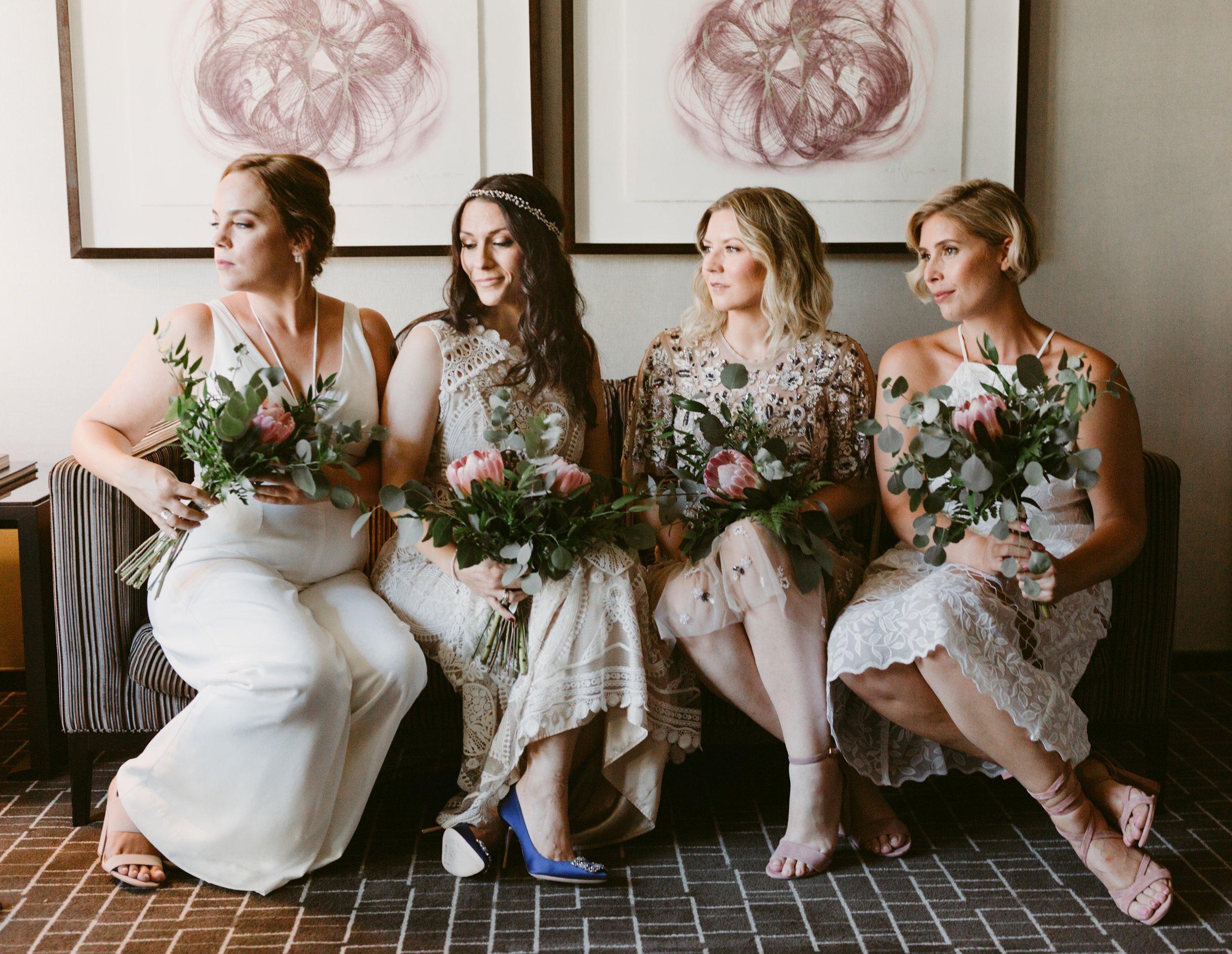 013_Spadina House Wedding (67 of 748)_House_Spadina_intimate_Toronto_Wedding.jpg