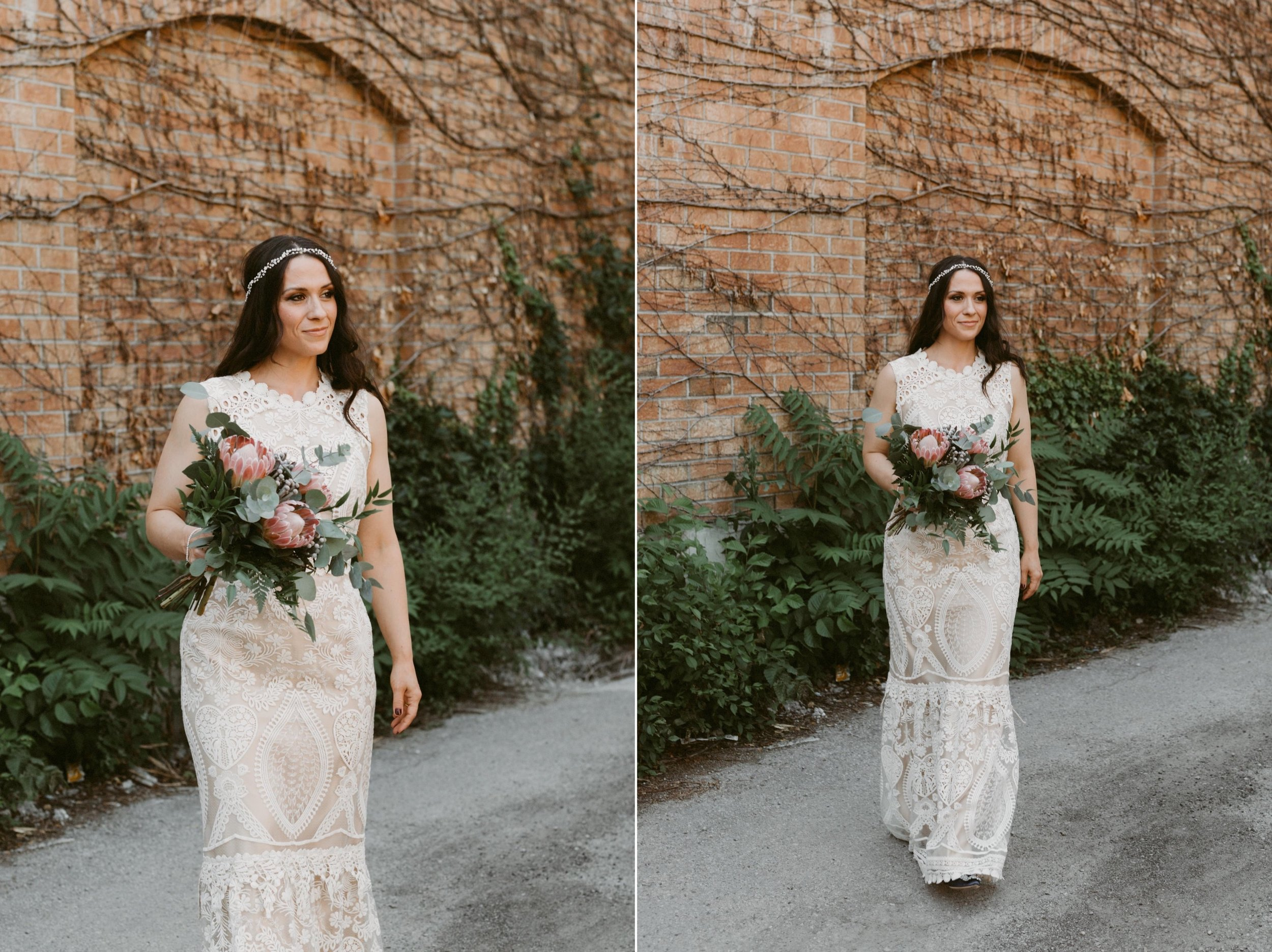 020_Spadina House Wedding (105 of 748)_Spadina House Wedding (104 of 748)_House_Spadina_Wedding_Toronto_intimate.jpg