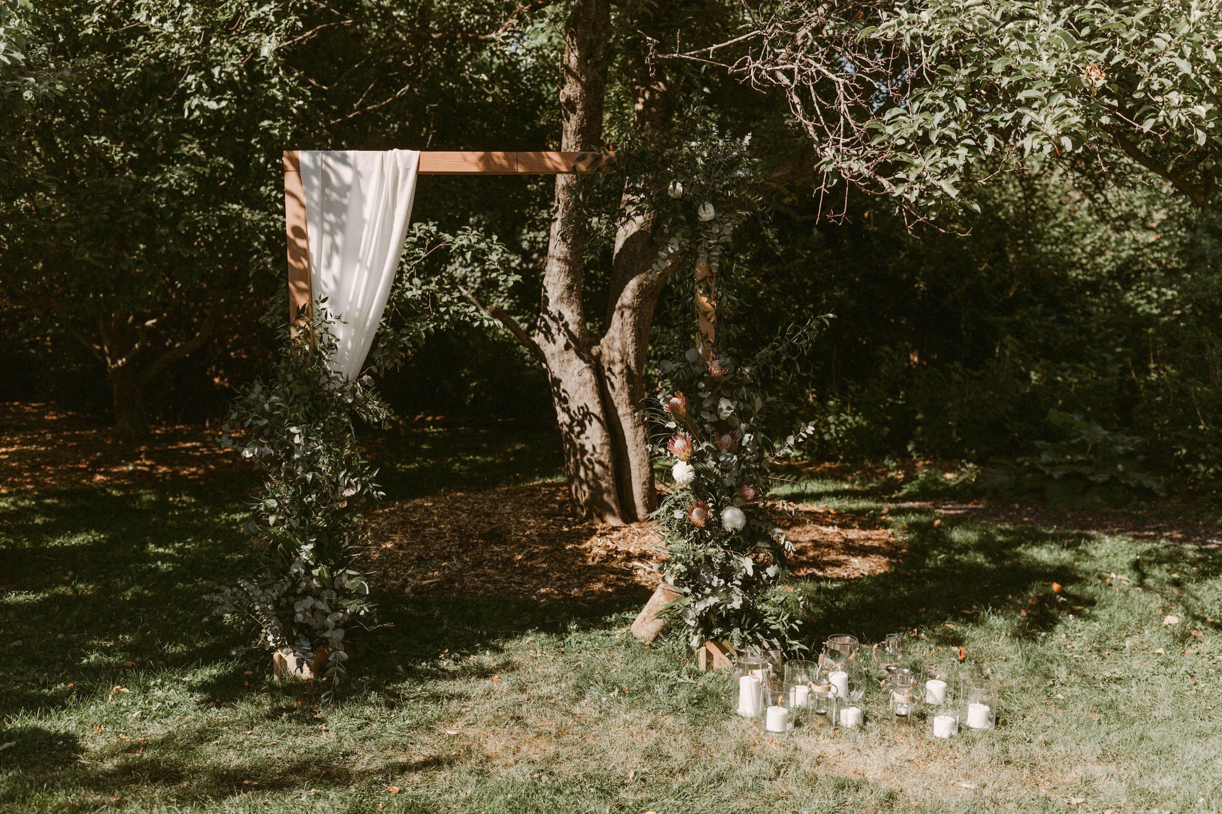 021_Spadina House Wedding (106 of 748)_House_Spadina_intimate_Toronto_Wedding.jpg