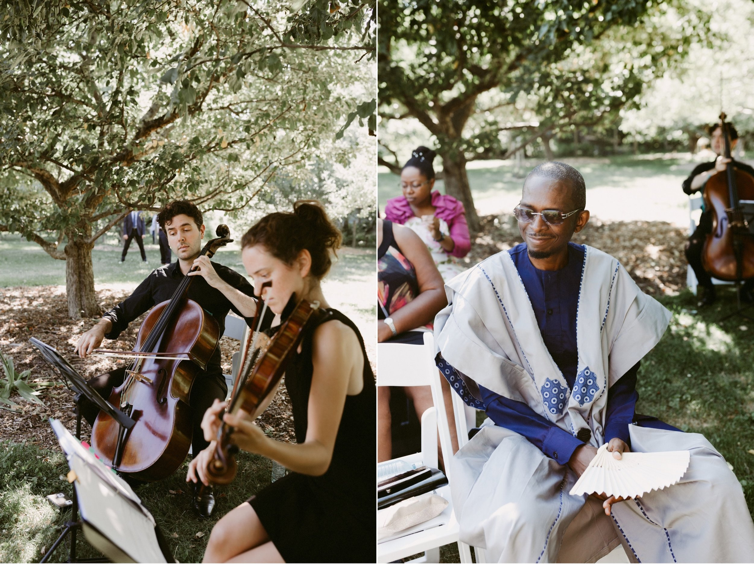022_Spadina House Wedding (108 of 748)_Spadina House Wedding (114 of 748).jpg