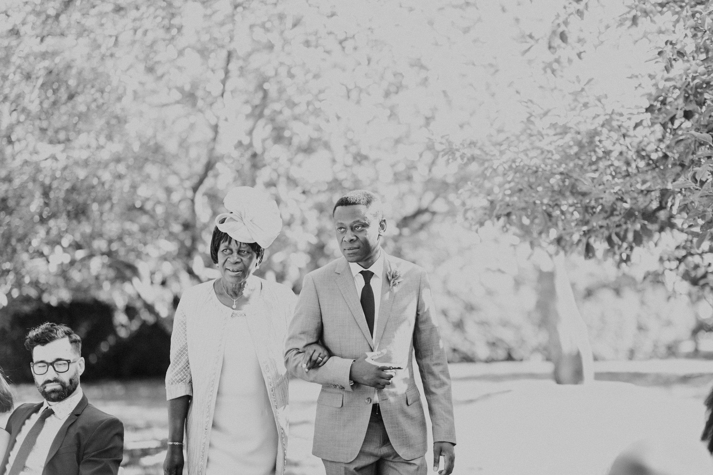 024_Spadina House Wedding (122 of 748).jpg