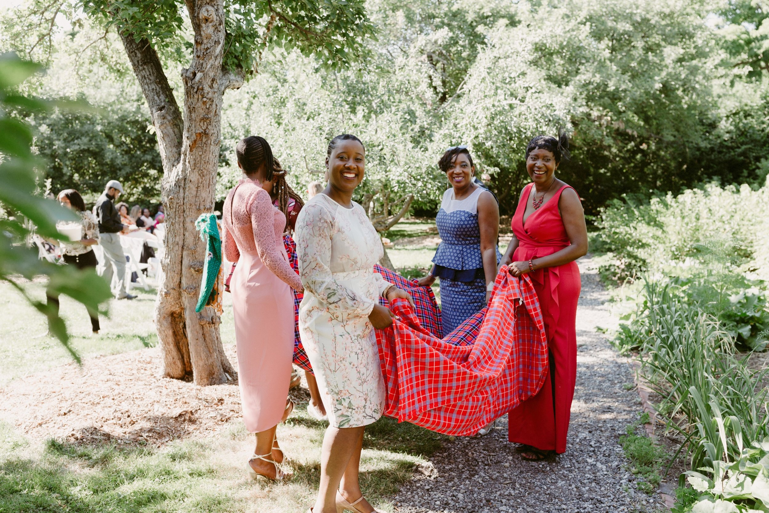 023_Spadina House Wedding (117 of 748).jpg