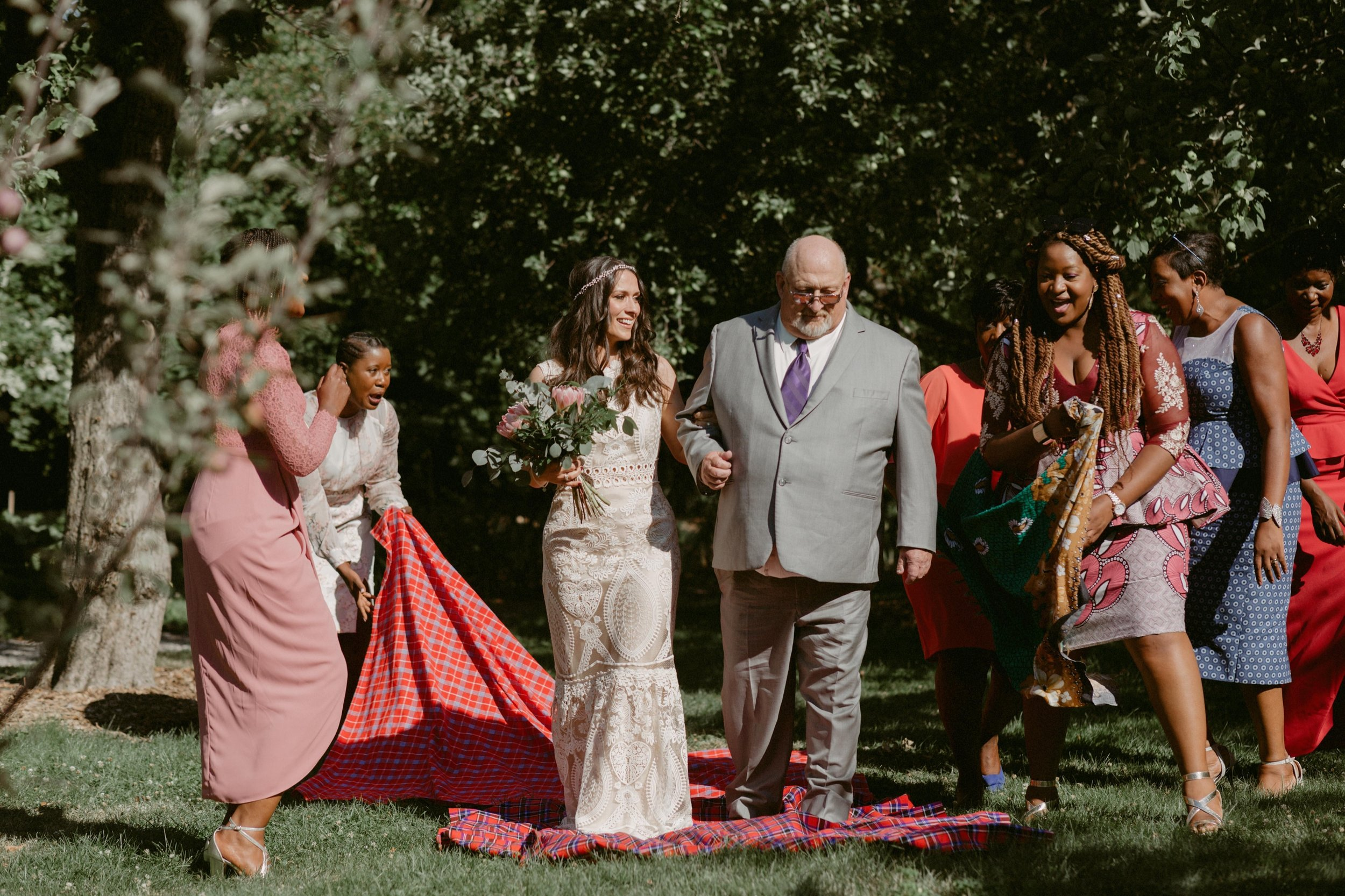 025_Spadina House Wedding (133 of 748).jpg