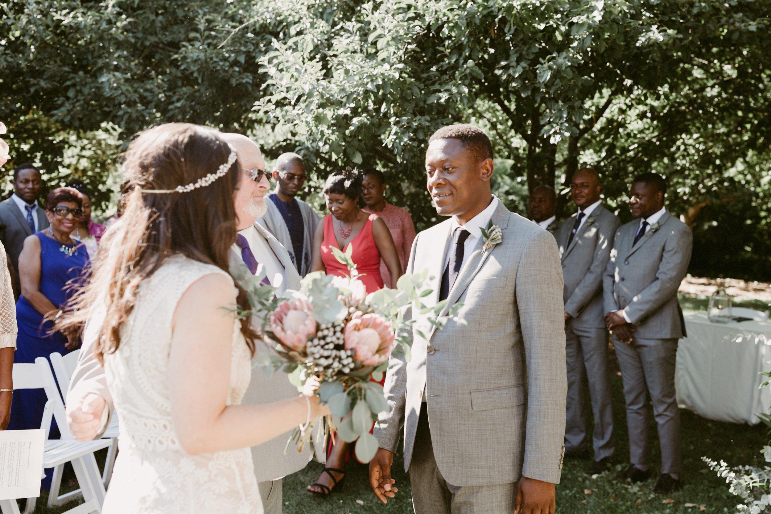 027_Spadina House Wedding (138 of 748).jpg