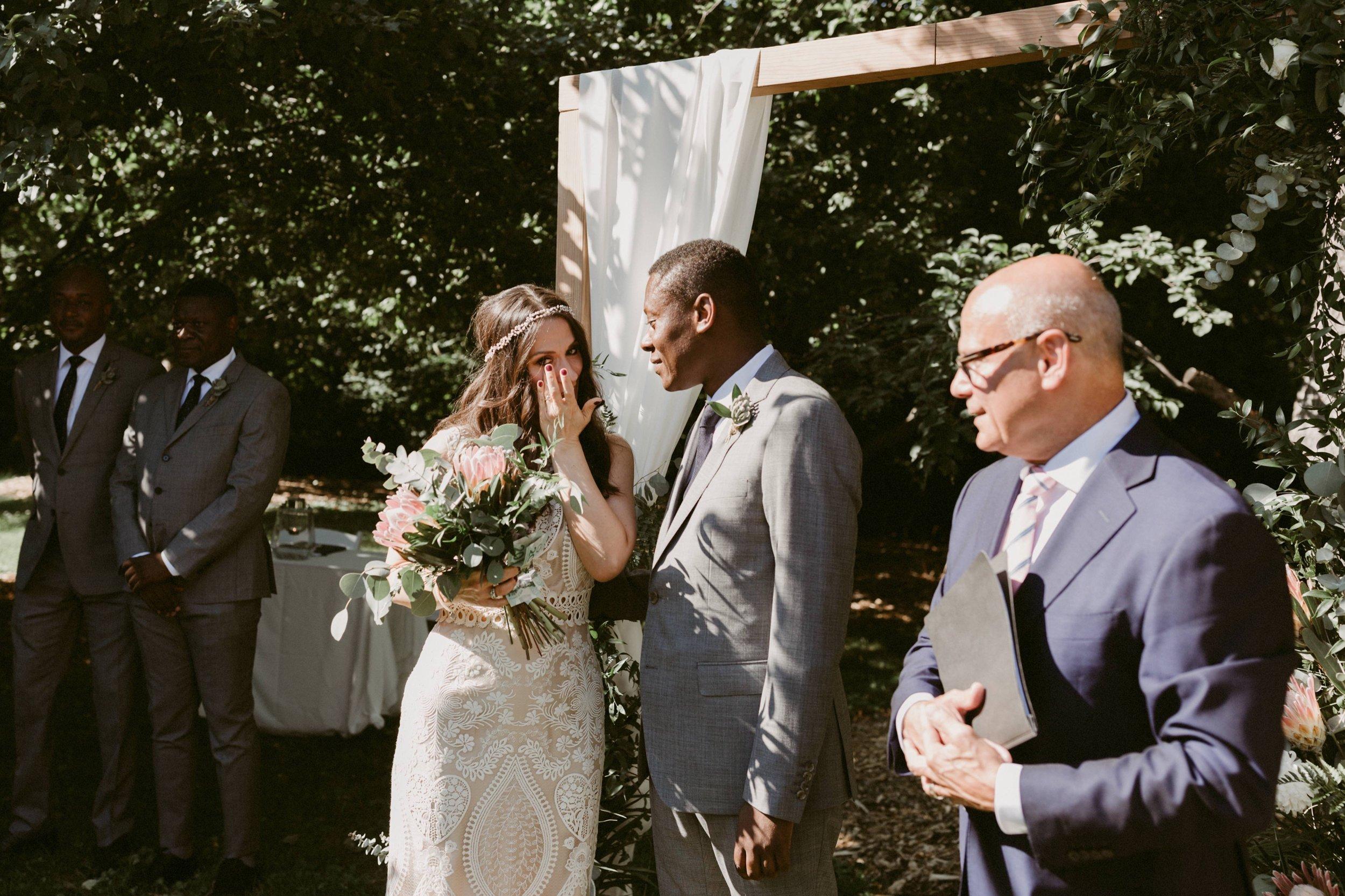 028_Spadina House Wedding (140 of 748).jpg
