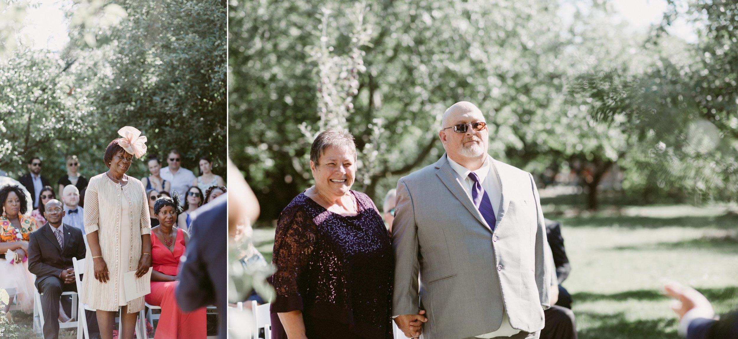 030_Spadina House Wedding (153 of 748)_Spadina House Wedding (154 of 748).jpg
