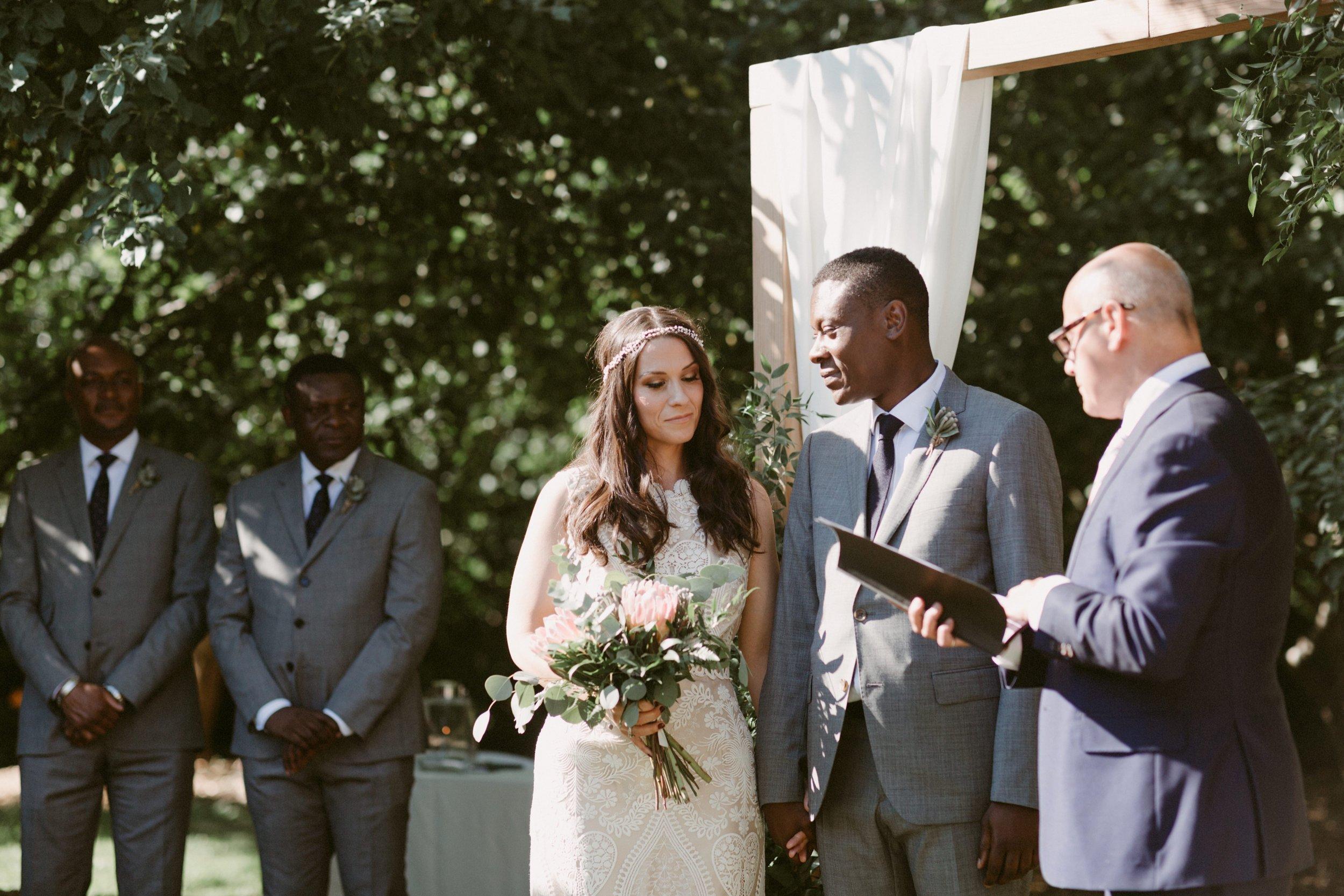 031_Spadina House Wedding (149 of 748)_House_Spadina_intimate_Toronto_Wedding.jpg