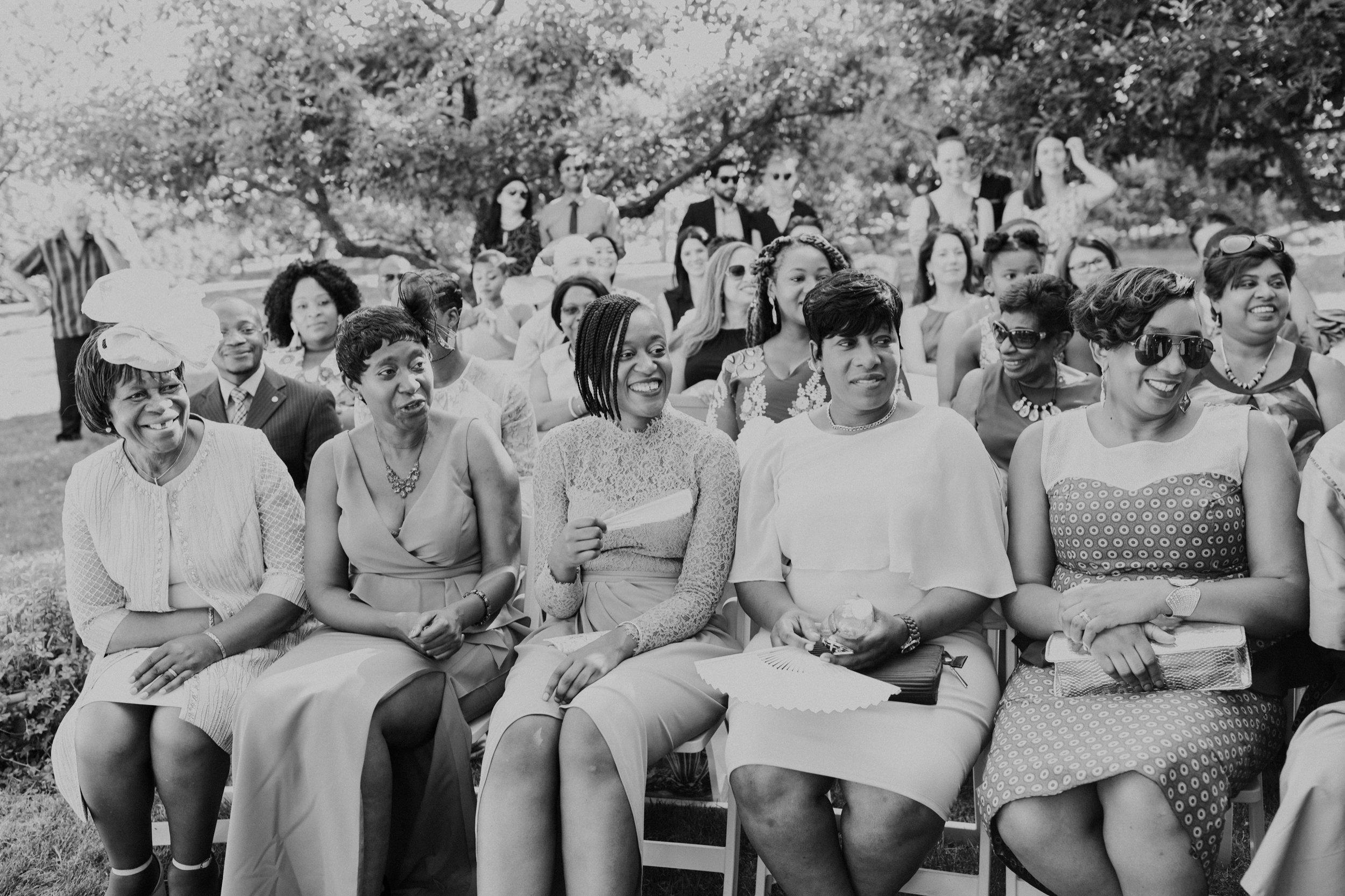 034_Spadina House Wedding (197 of 748)_House_Spadina_intimate_Toronto_Wedding.jpg