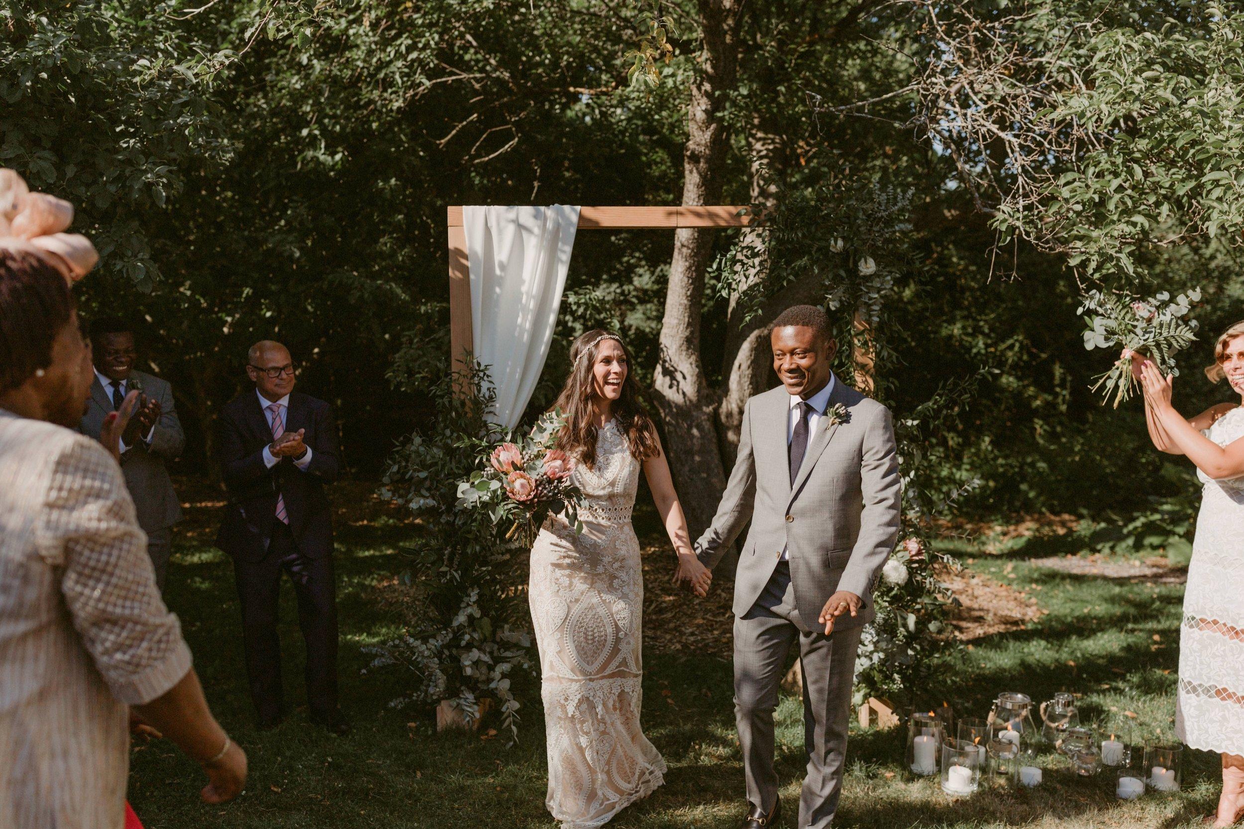 037_Spadina House Wedding (207 of 748)_House_Spadina_intimate_Toronto_Wedding.jpg