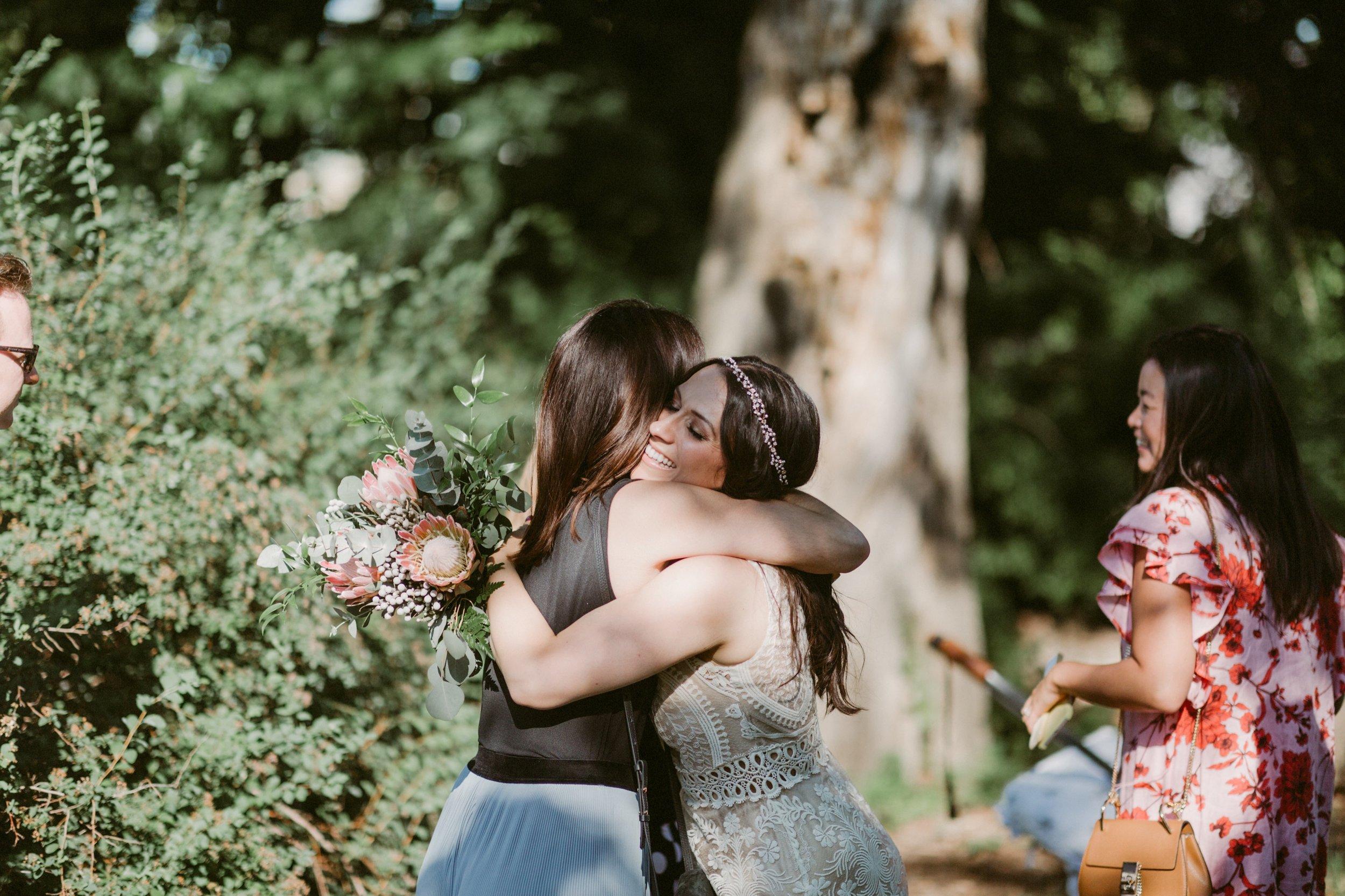 039_Spadina House Wedding (225 of 748)_House_Spadina_intimate_Toronto_Wedding.jpg